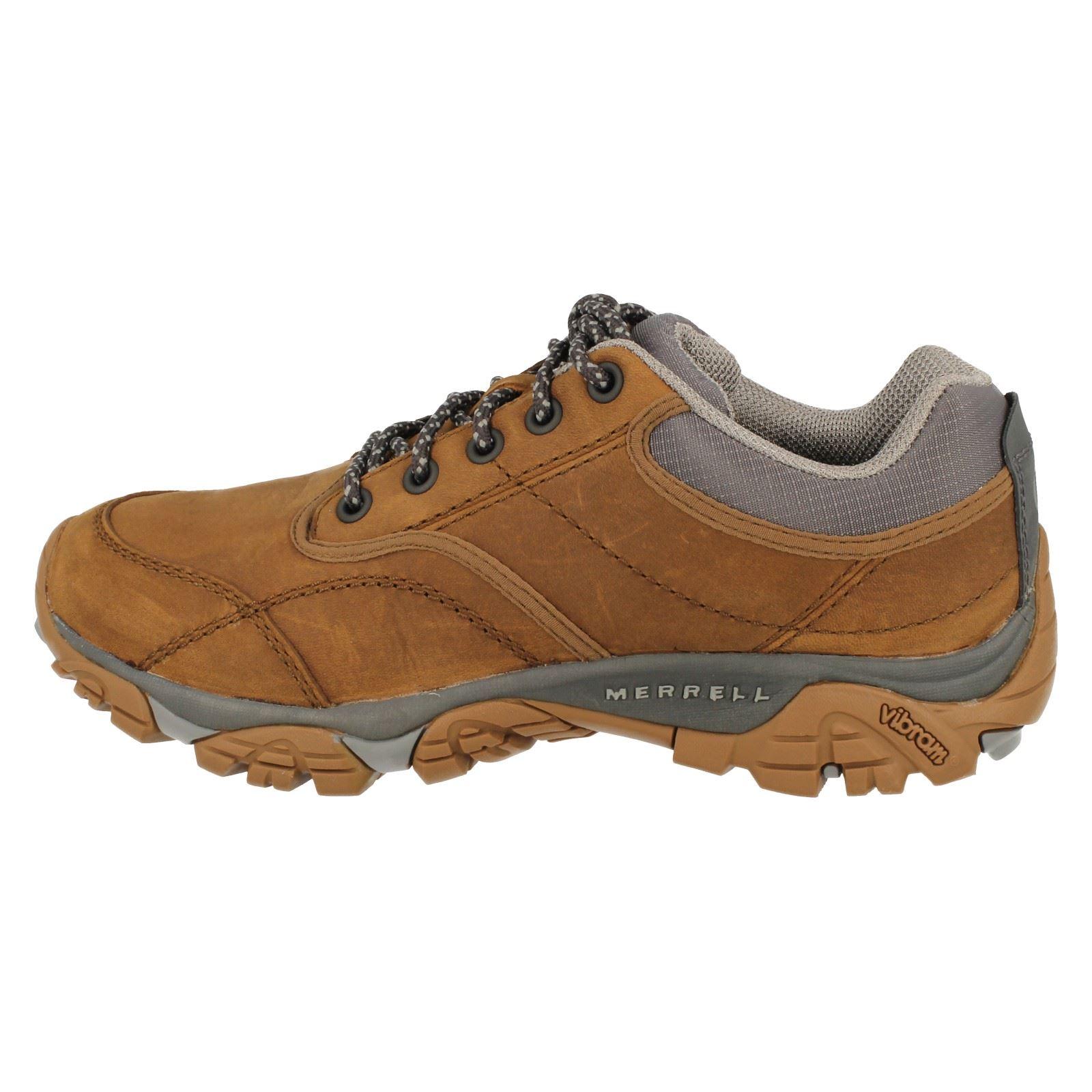 Mens Merrell Moab Casual Shoes Moab Merrell Rover 1a4d5f