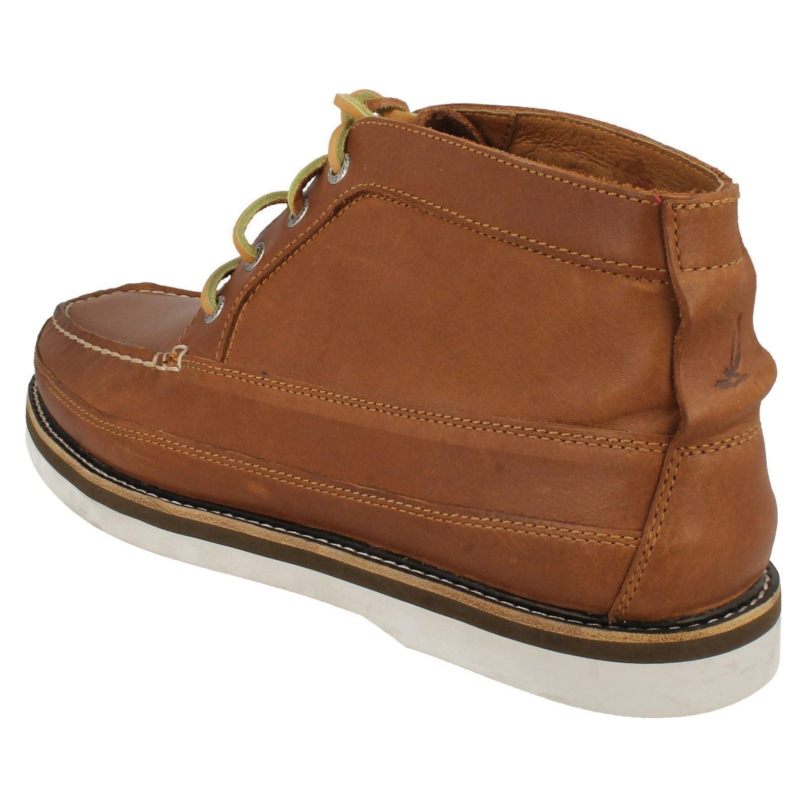 ' Uomo Boot Sperry' Lace Up Casual Boot Uomo Chukka 249a5e