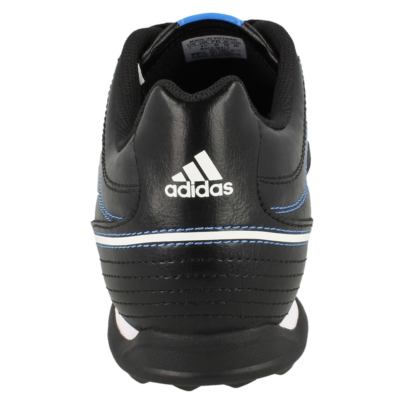 adidas shoes cambodia