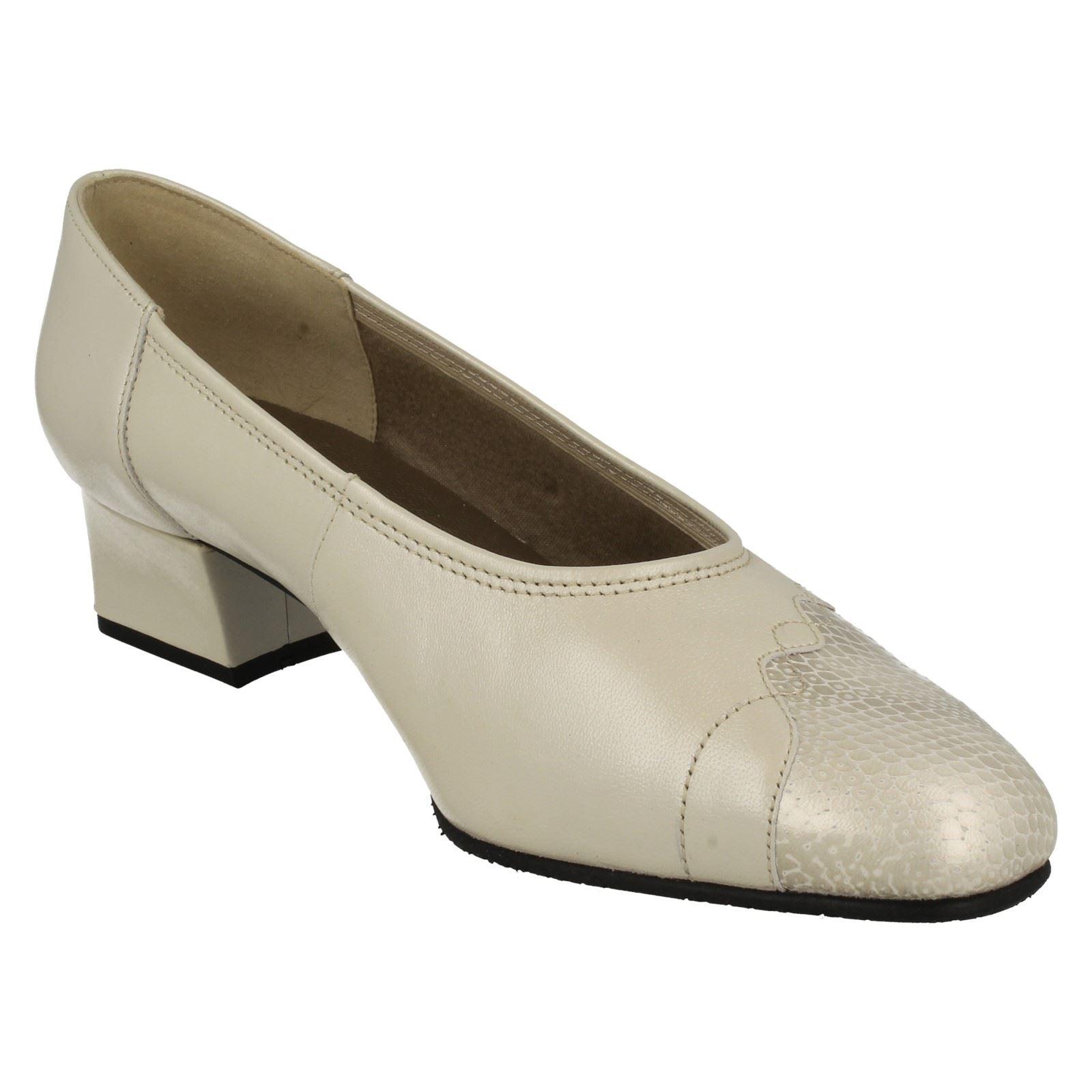 les chaussures officielle en cour officielle chaussures rhapsodie e8f60f