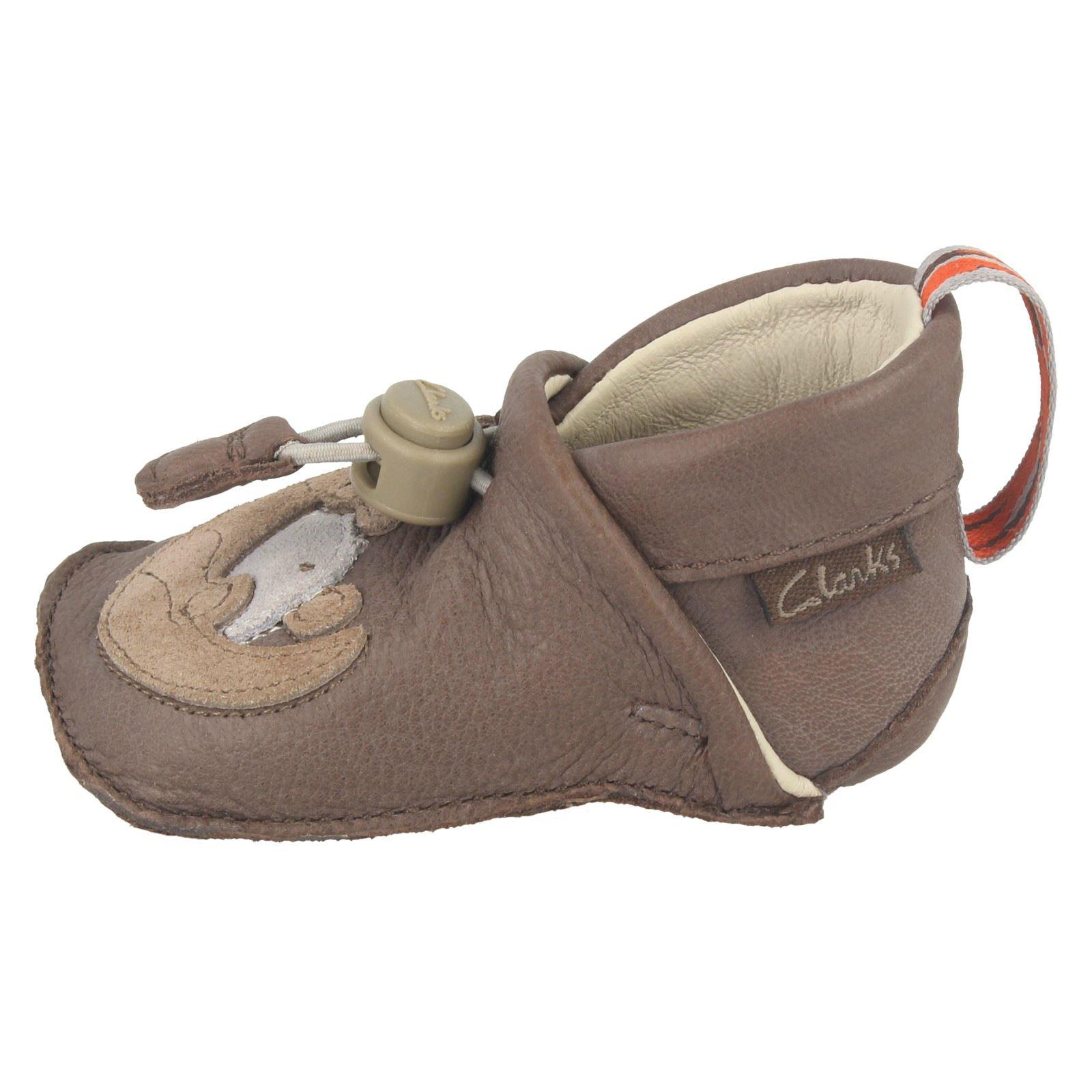 B landau marron pour de bagy souples garçons Chaussures chocolat ' wq5RYaS