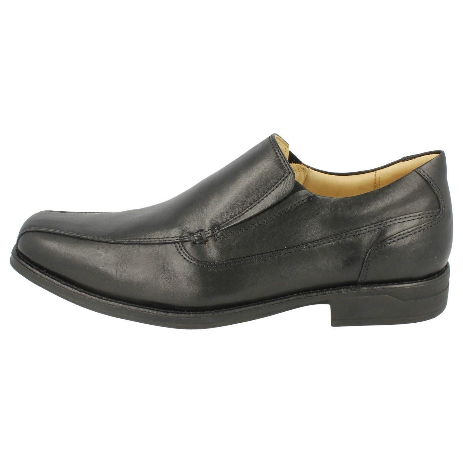 Mens Anatomic /& Co Slip On Shoes Poloni