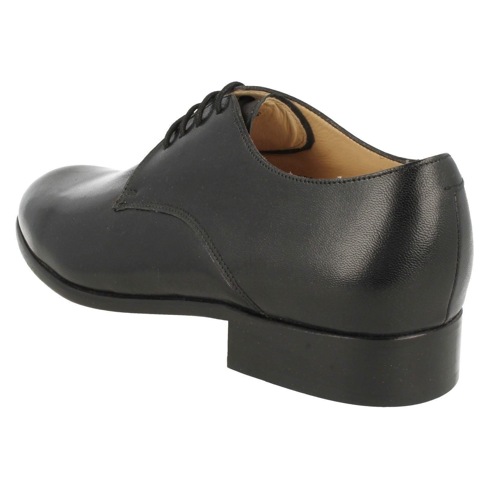 Grenson Chaussures Hommes Habill Grenson Hommes Grenson Habill Chaussures Chaussures Hommes 55rBq