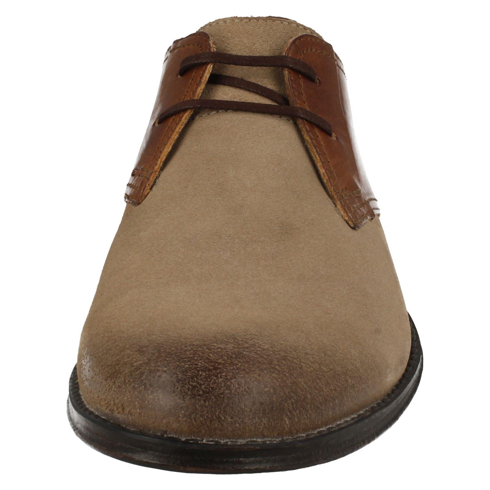 Herren Clarks Walk Smart Schuhe 'Hawkley Walk Clarks ' bd4b54