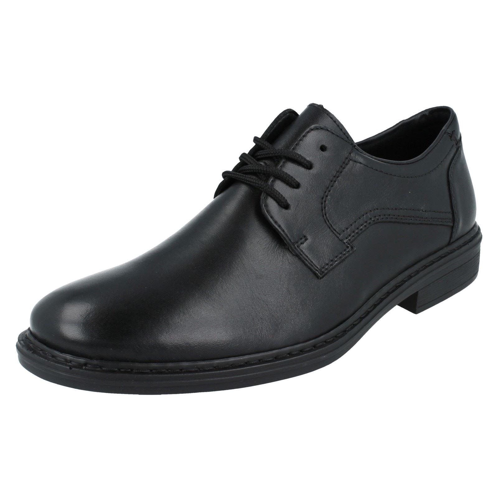 Herren Rieker Schuhe 17627' | eBay NEW6f