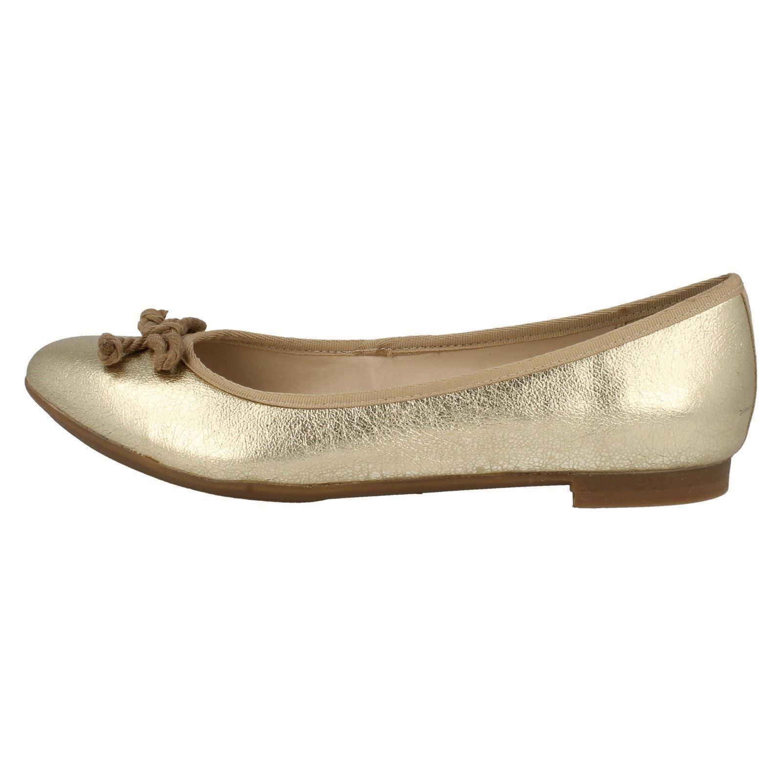 Clark Ladies Slip On Shoes Sale