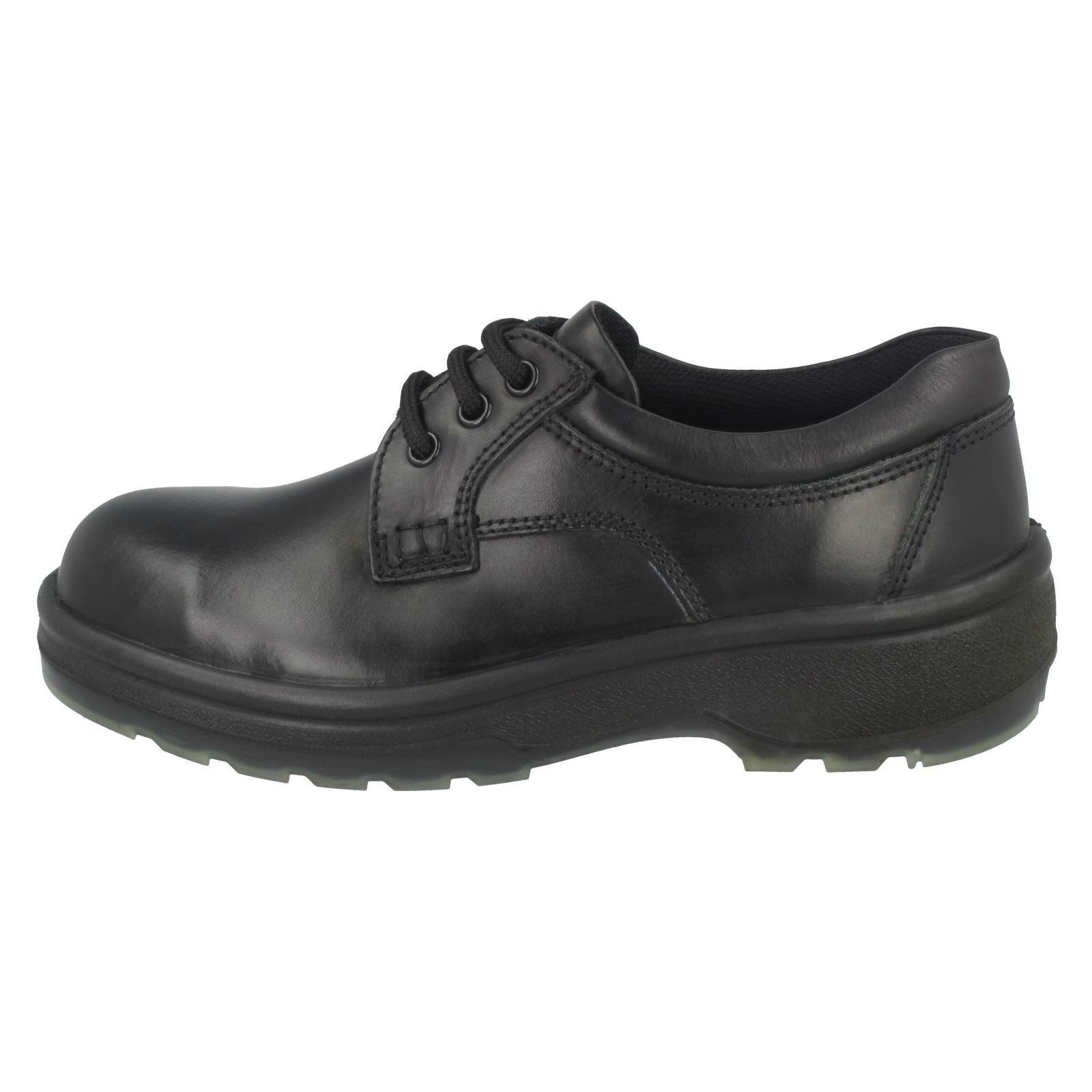 de 1010 pour x noires Chaussures Z sécurité hommes dOwxCnP7aq