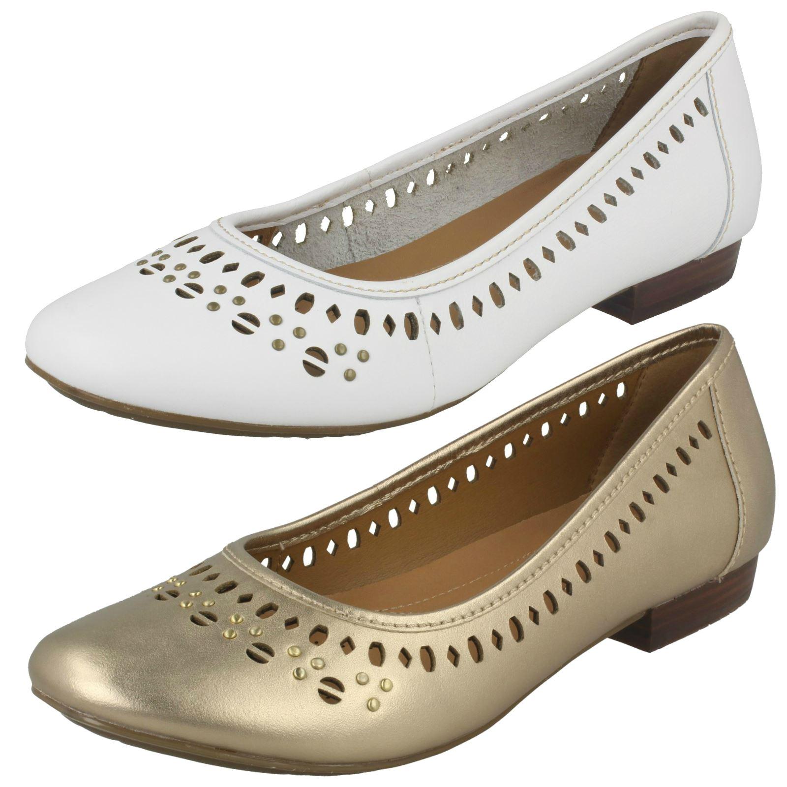scarpe adidas 3 bottoni