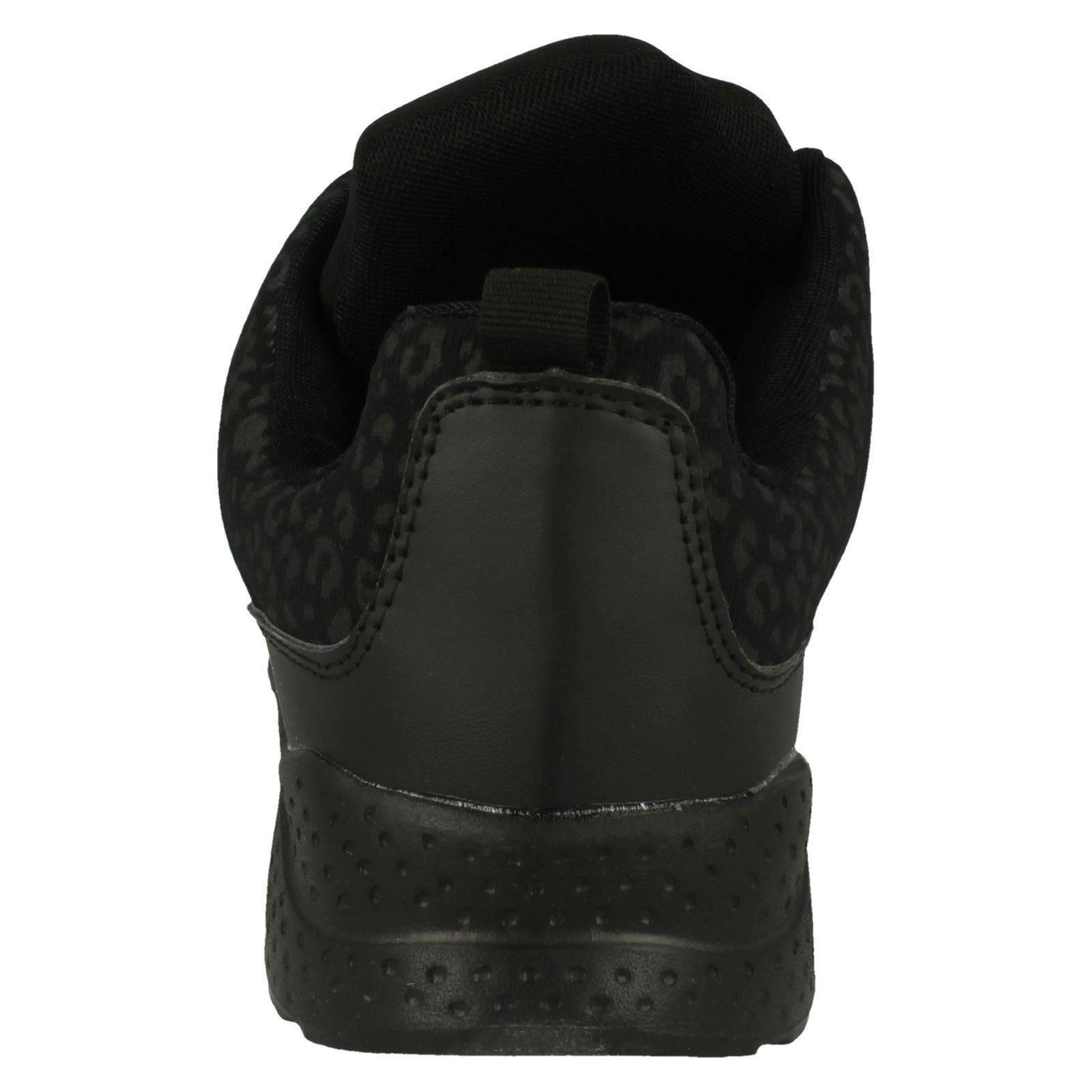 Noir Baskets Up lace Airtech New Hommes Jersey xwYFqv