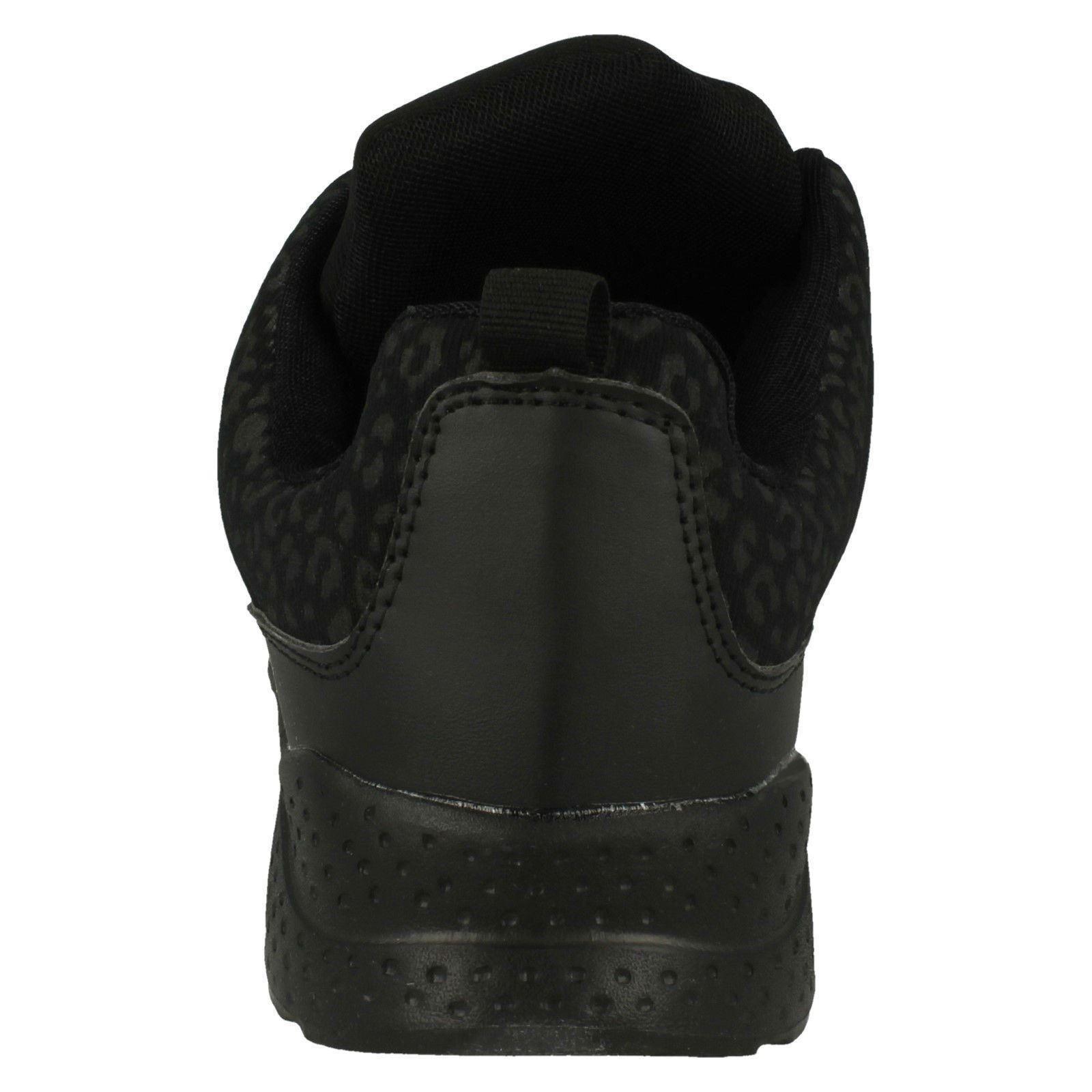 lace New Hommes Jersey Up Baskets Airtech Noir Zw75x7Rg