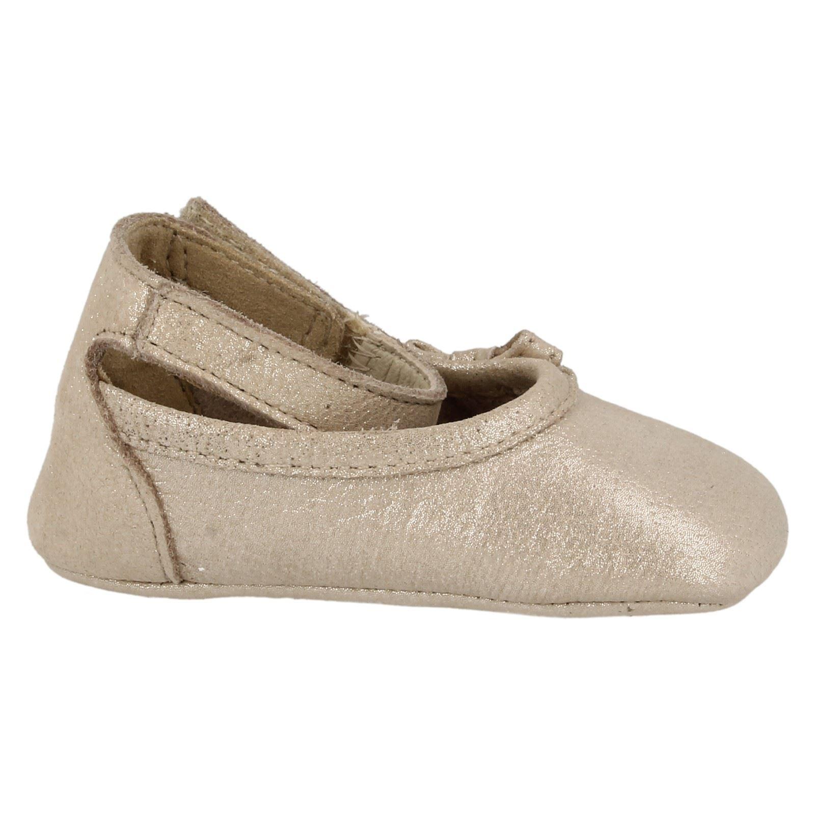 Baby Girls Clarks Soft Shoes Harper
