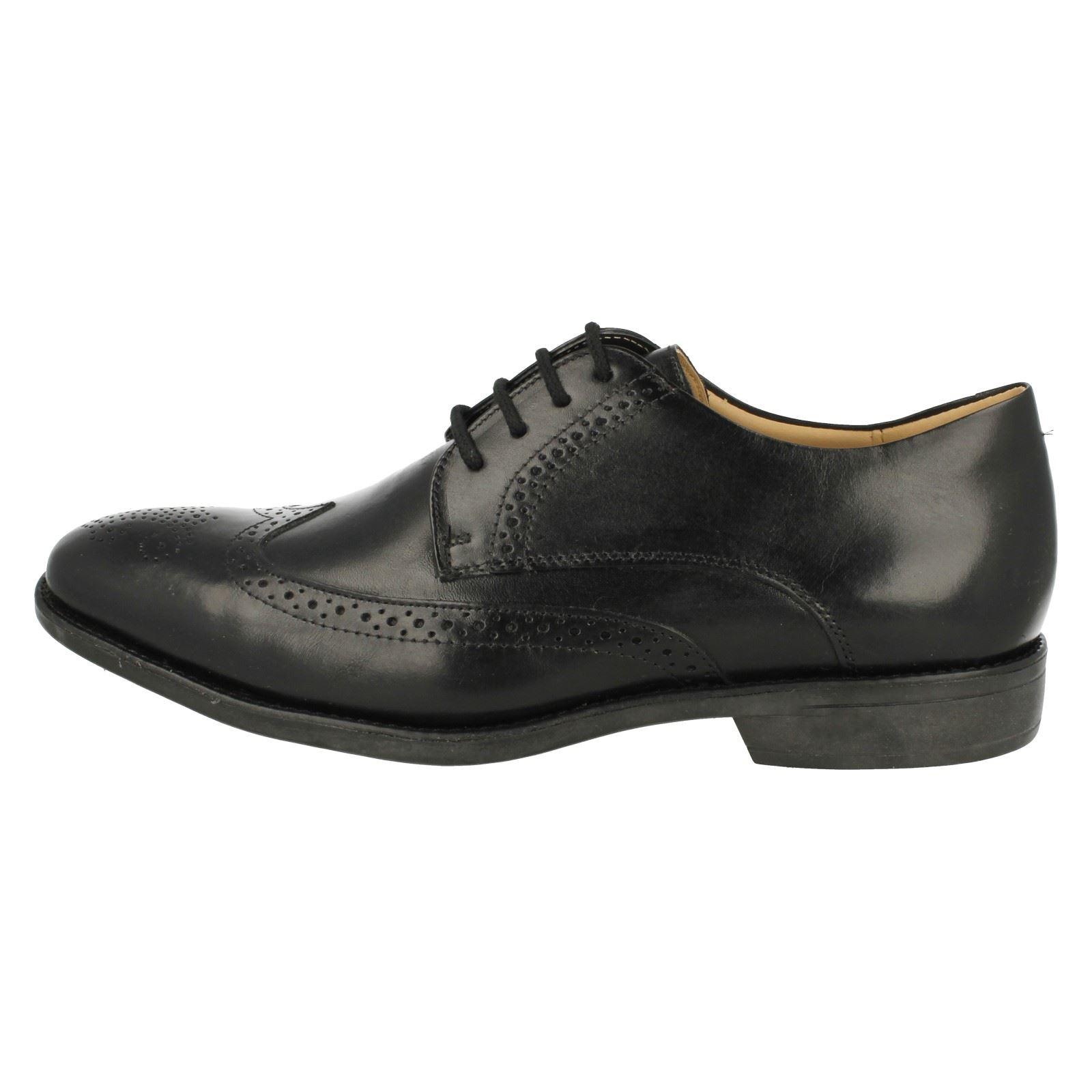 Homme / femme Homme Anatomic Richelieu à Chaussures Mococa Mode variété moderne et élégante une variété Mode de Bon choix 995b70