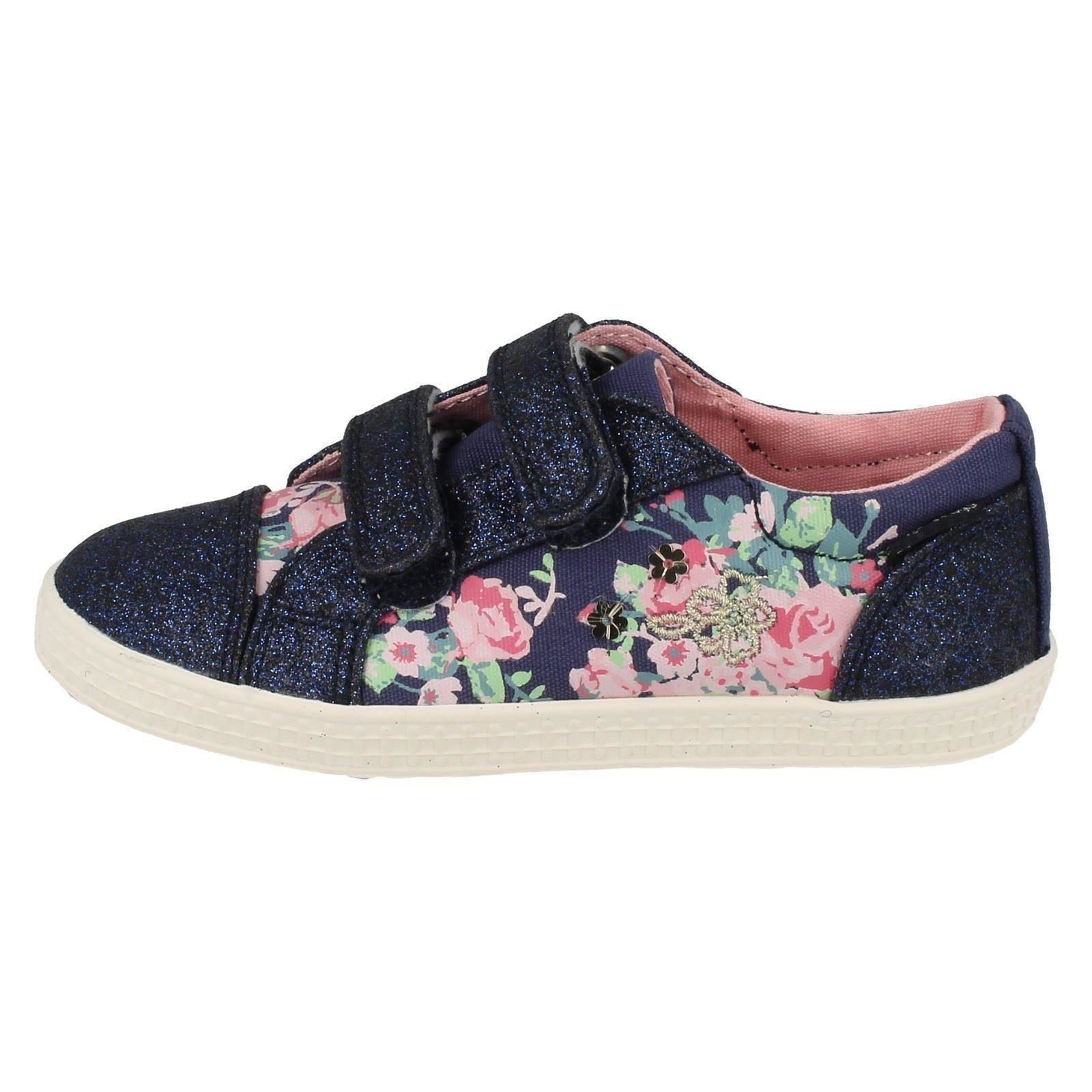 Startrite Canvas Shoes Uk