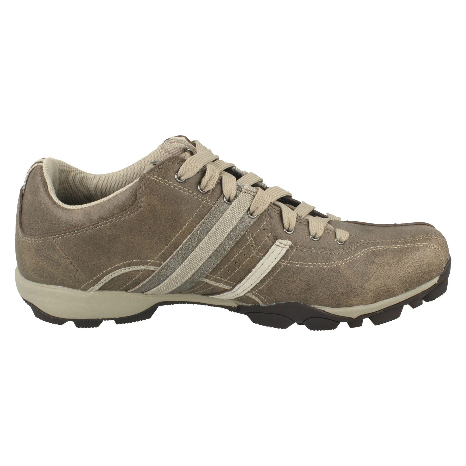 Mens Skechers Refresh Refresh Refresh Casual schuhe 50856 2a65b3