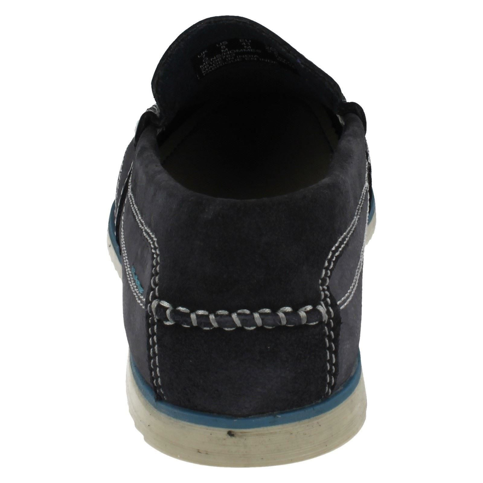 On Uomo Clarks Casual Slip On  Schuhes 'Kendrick Drive' ca2dfe