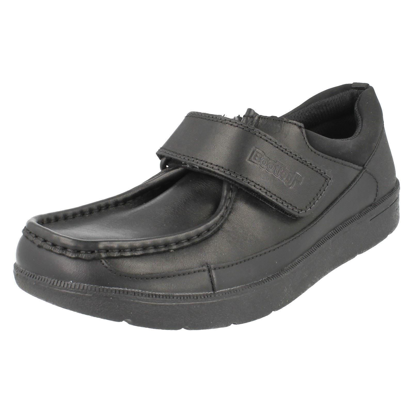 clarks kids school shoes