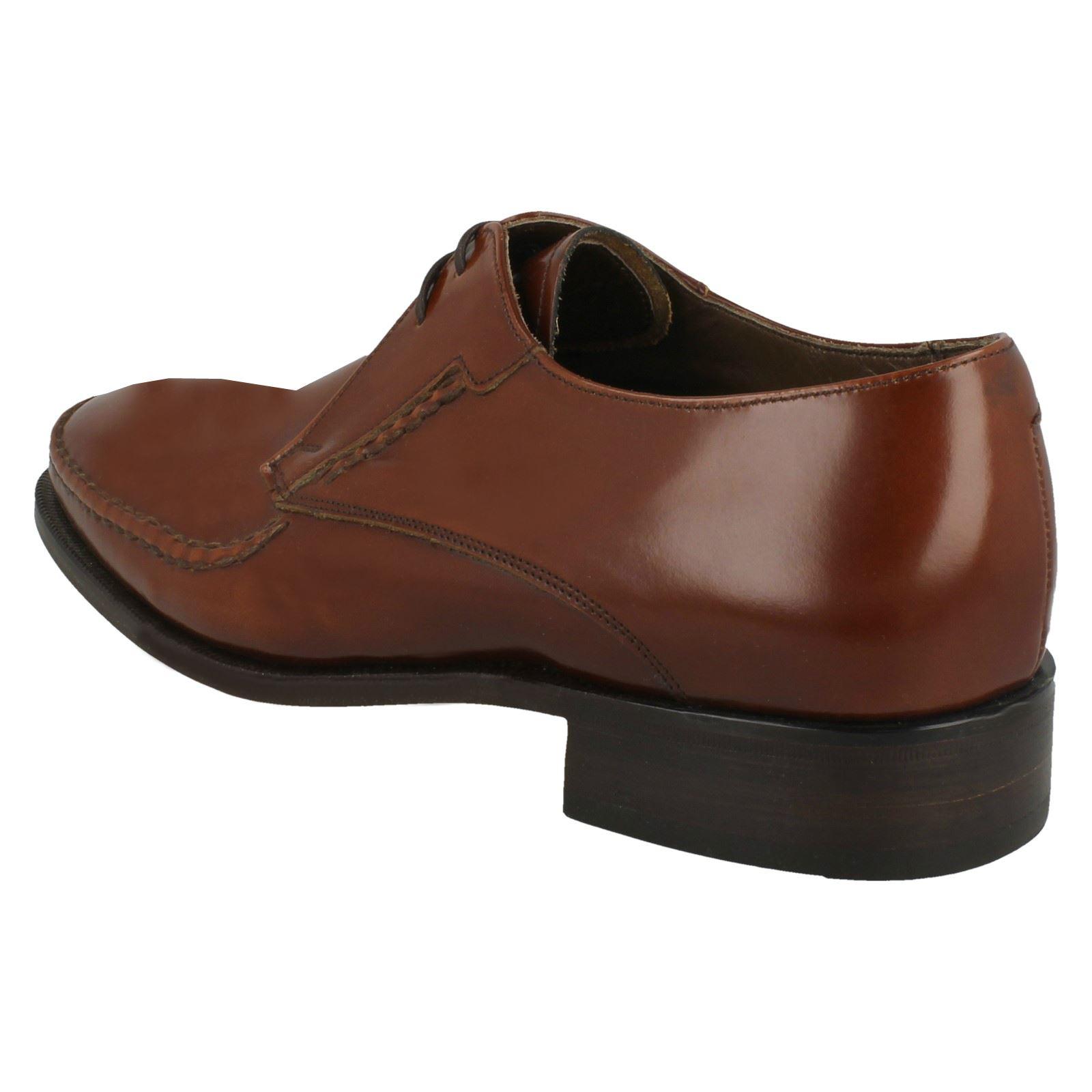 056bf9c2 Barker-Mens-Formal-Shoes-Pitney thumbnail 13
