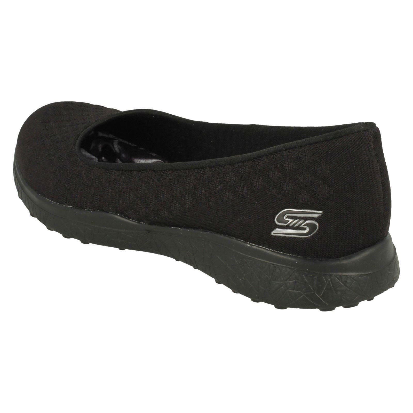 Donna Skechers Memory Foam Scarpe Scarpe Scarpe ONE UP 23312 0a4a15