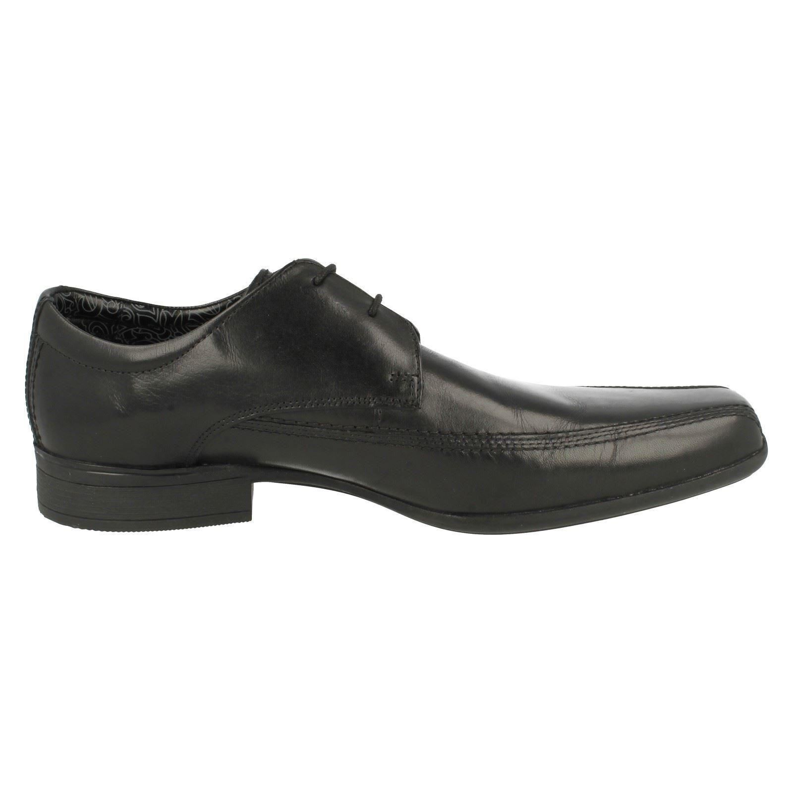 Herren Clarks Schuhes Aze Day Formal Schuhes Clarks 0be7da