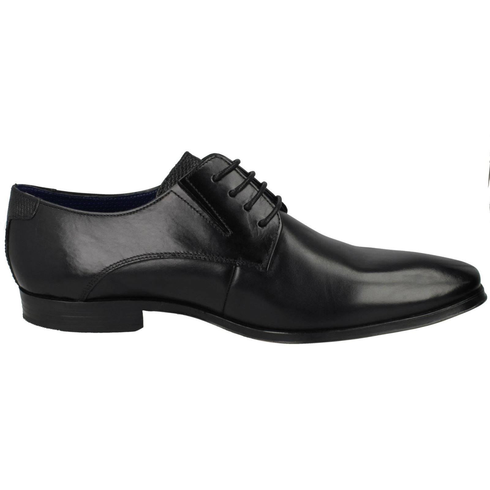 312-42002 Herren Bugatti 312-42002  Formal Schuhes 4500c0
