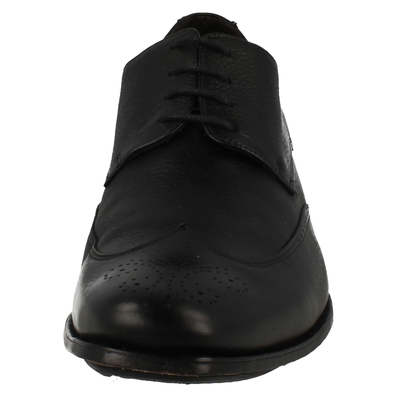 Mens Anatomic Prime Prime Prime Formal Shoes Guara 7c43f9