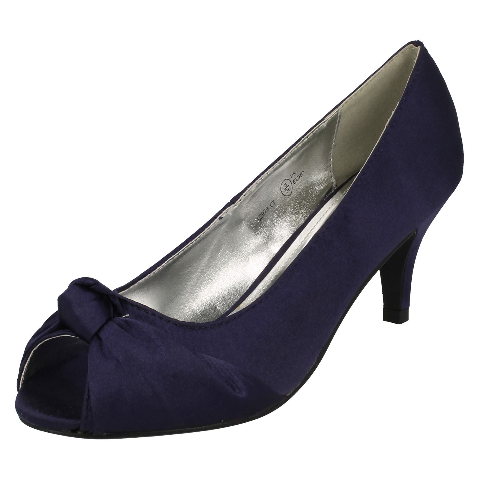 Free shipping and returns on Women's Peep Toe Wedding Shoes at ragabjv.gq