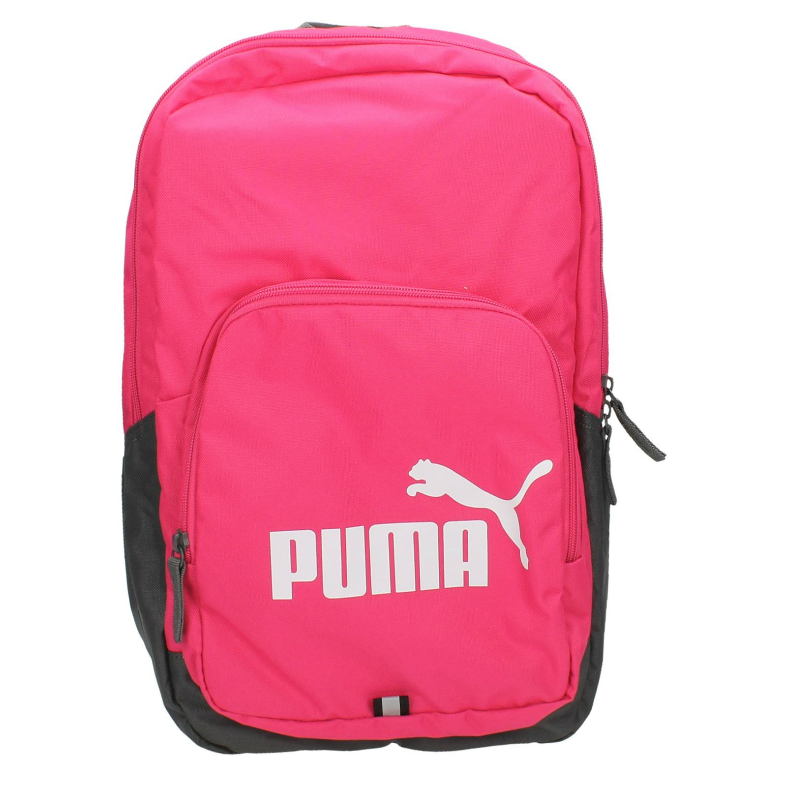 15d2ca16f388 Girls Puma School Rucksack Phase