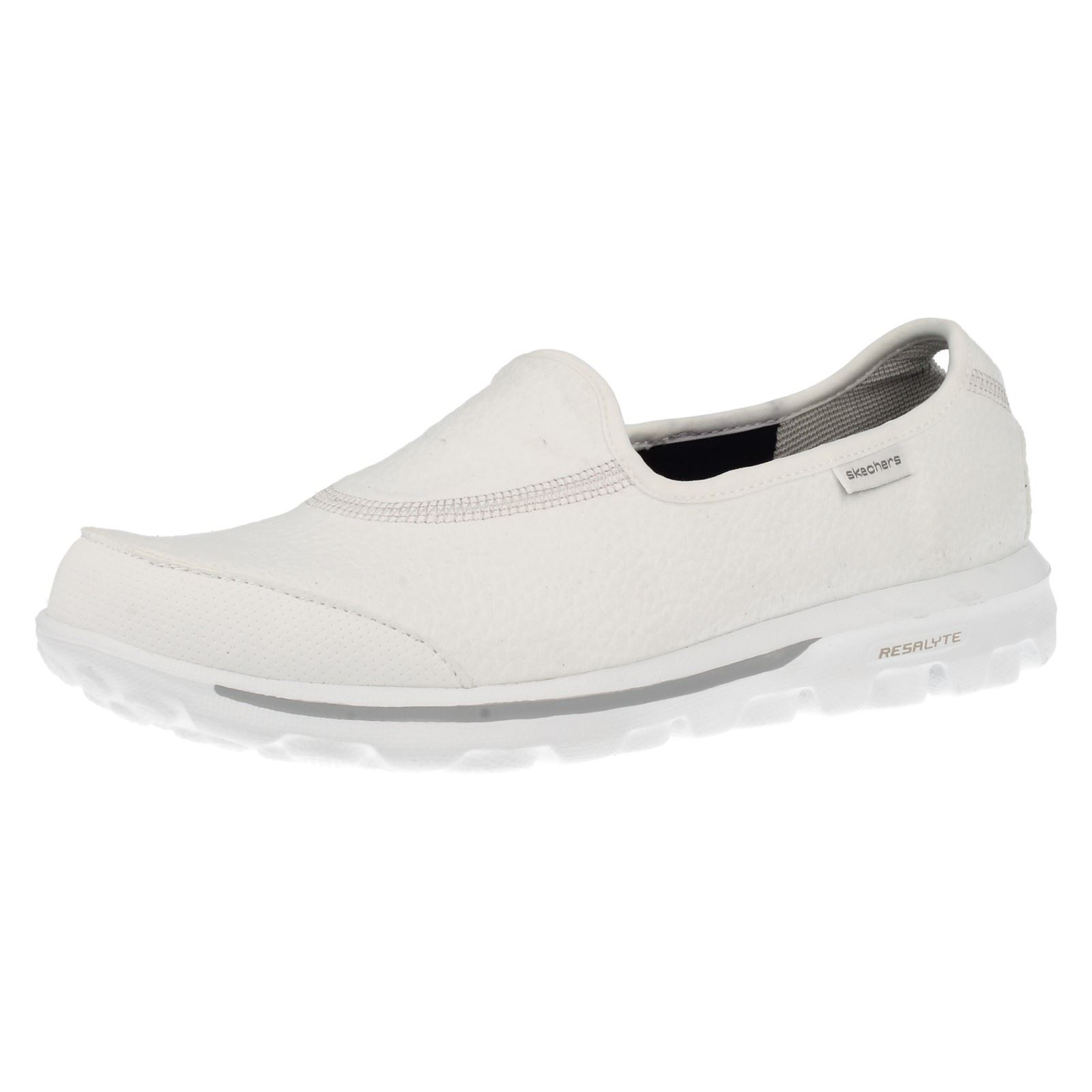 buy skechers slip on walking shoes gt off49 discounted