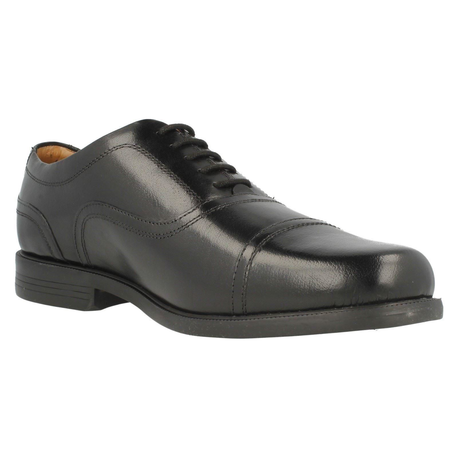 Beeston Shoe Shop