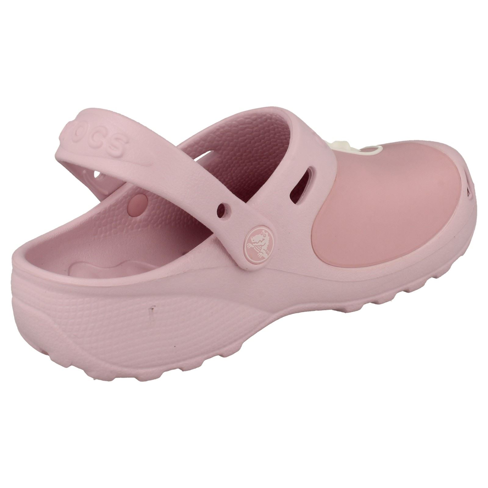 Unisexe-Crocs-Slip-On-Clogs-034-Gabe-034