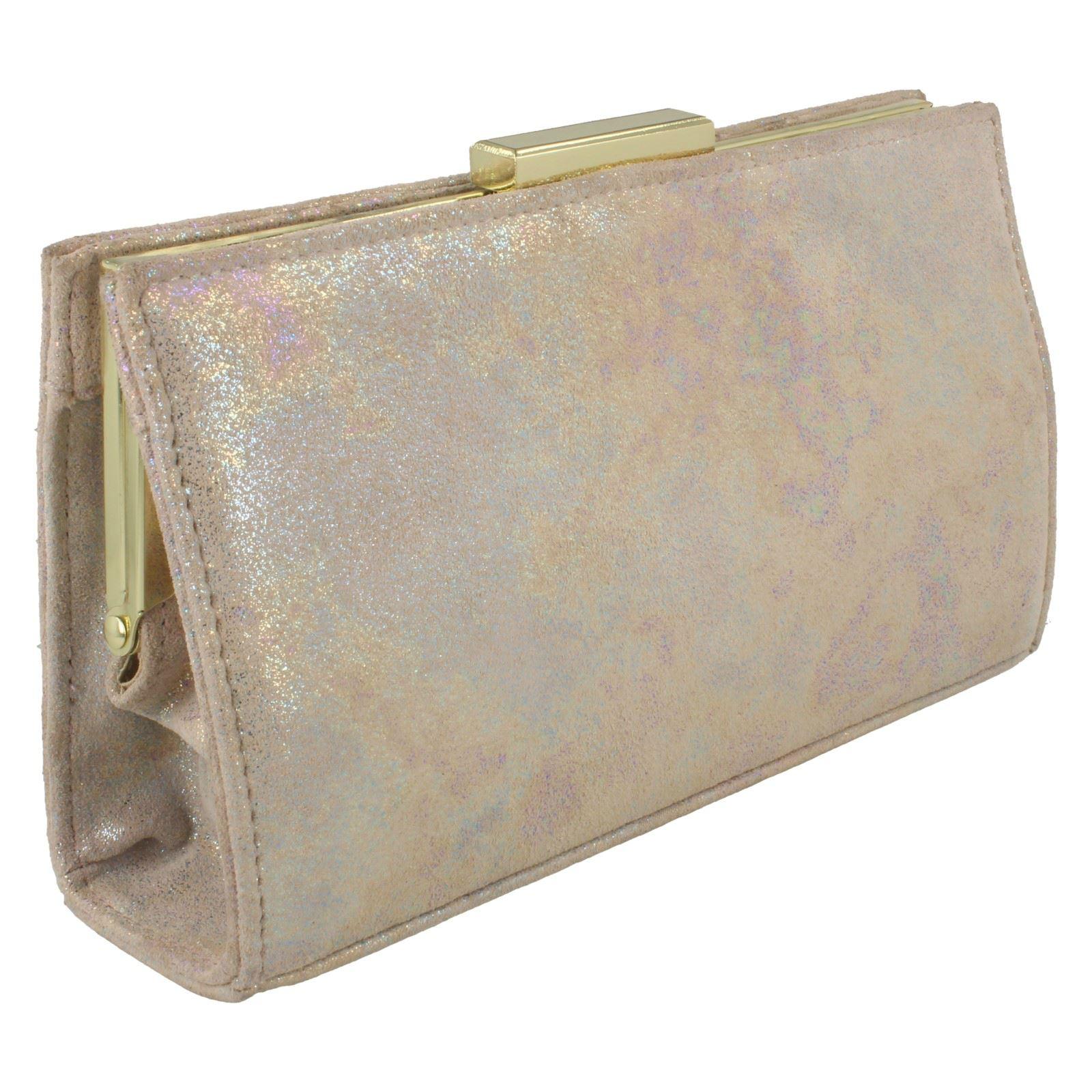 0c6e6677883a Van-Dal-Ladies-Classic-Clutch-Bags-Zinnia thumbnail 48
