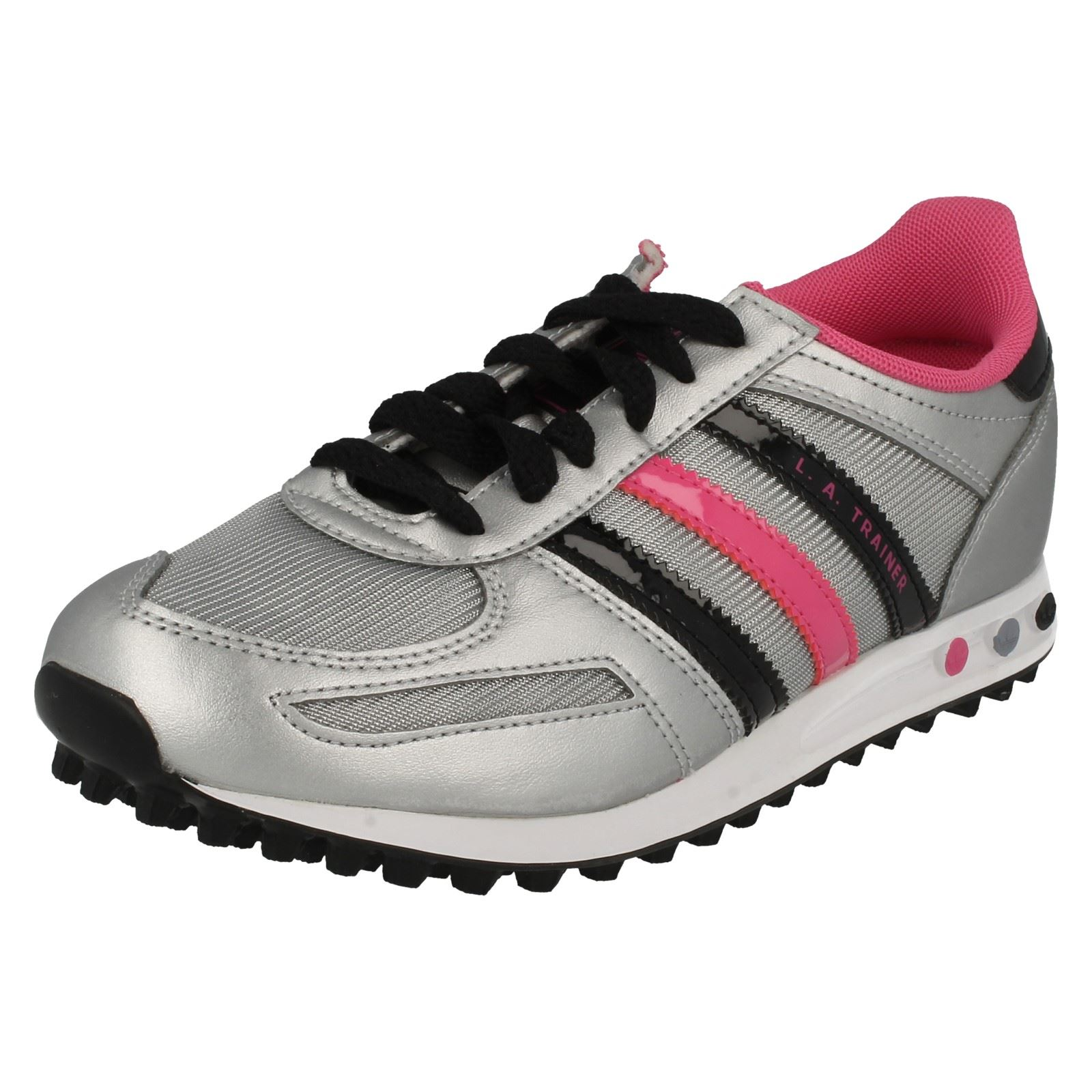 adidas trainers girls