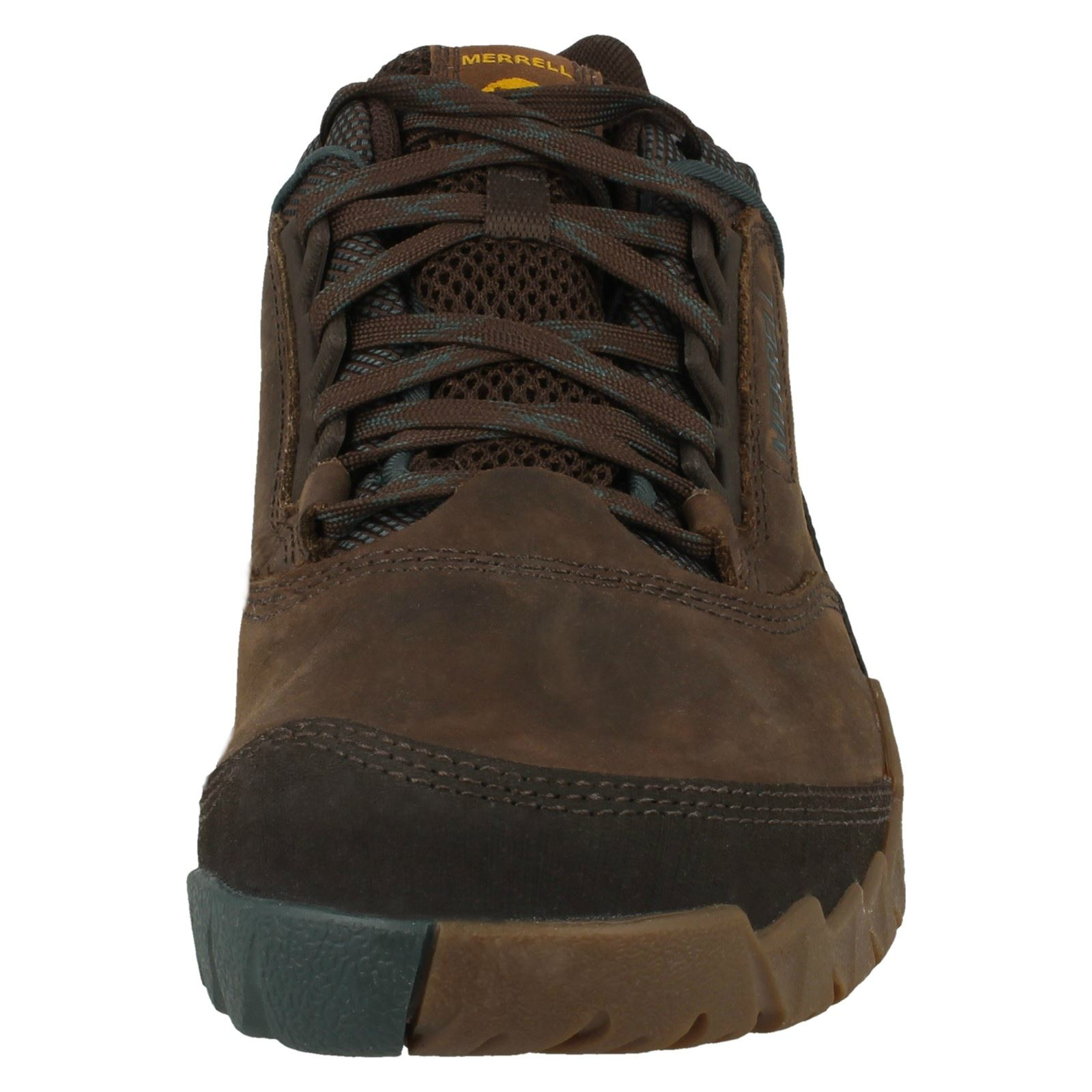 Zapatillas para casual hombre casual para de Merrell-anexo GTX 5b4010