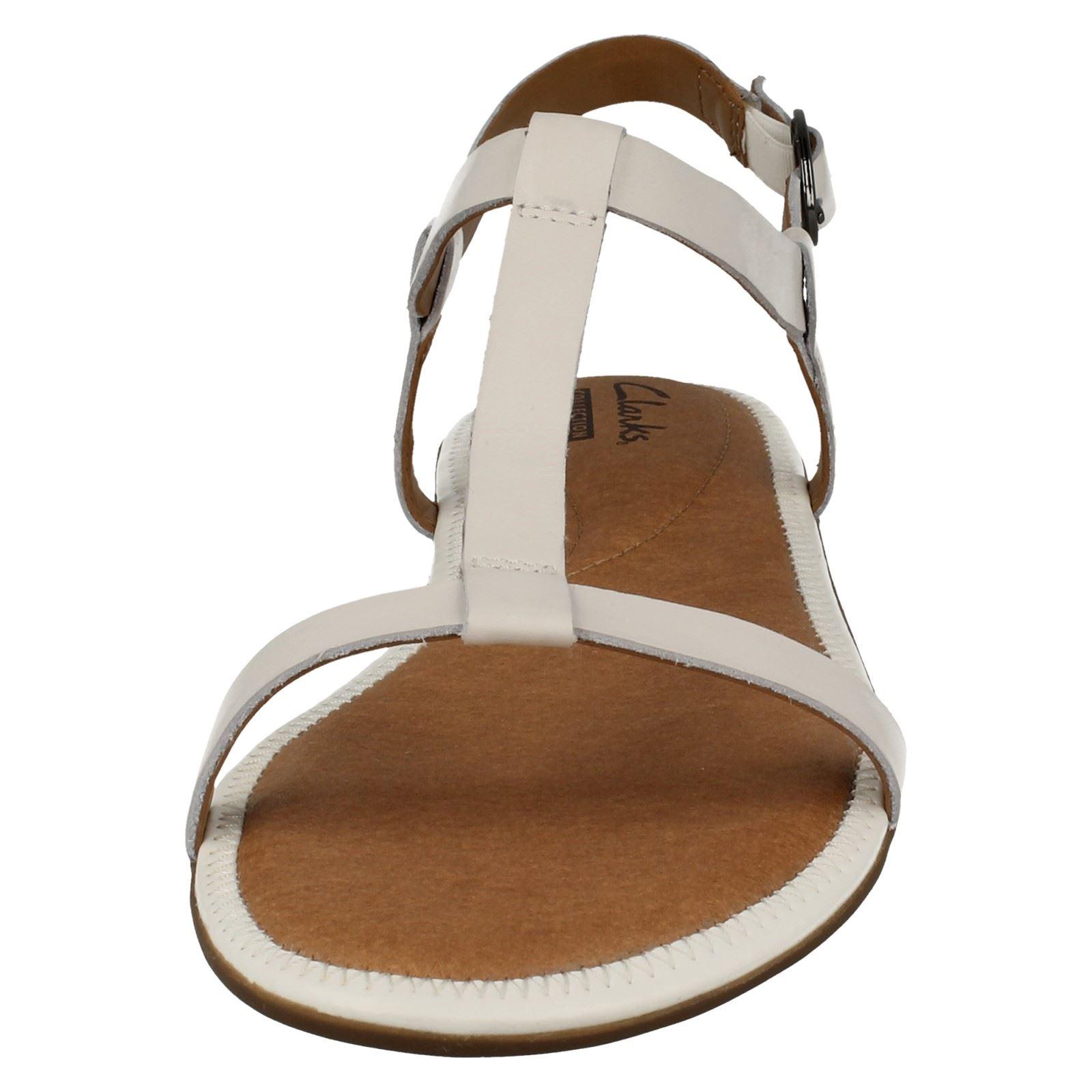 a8ab186607e32b Ladies-Clarks-Risi-Hop-Strap-Sandals thumbnail 18