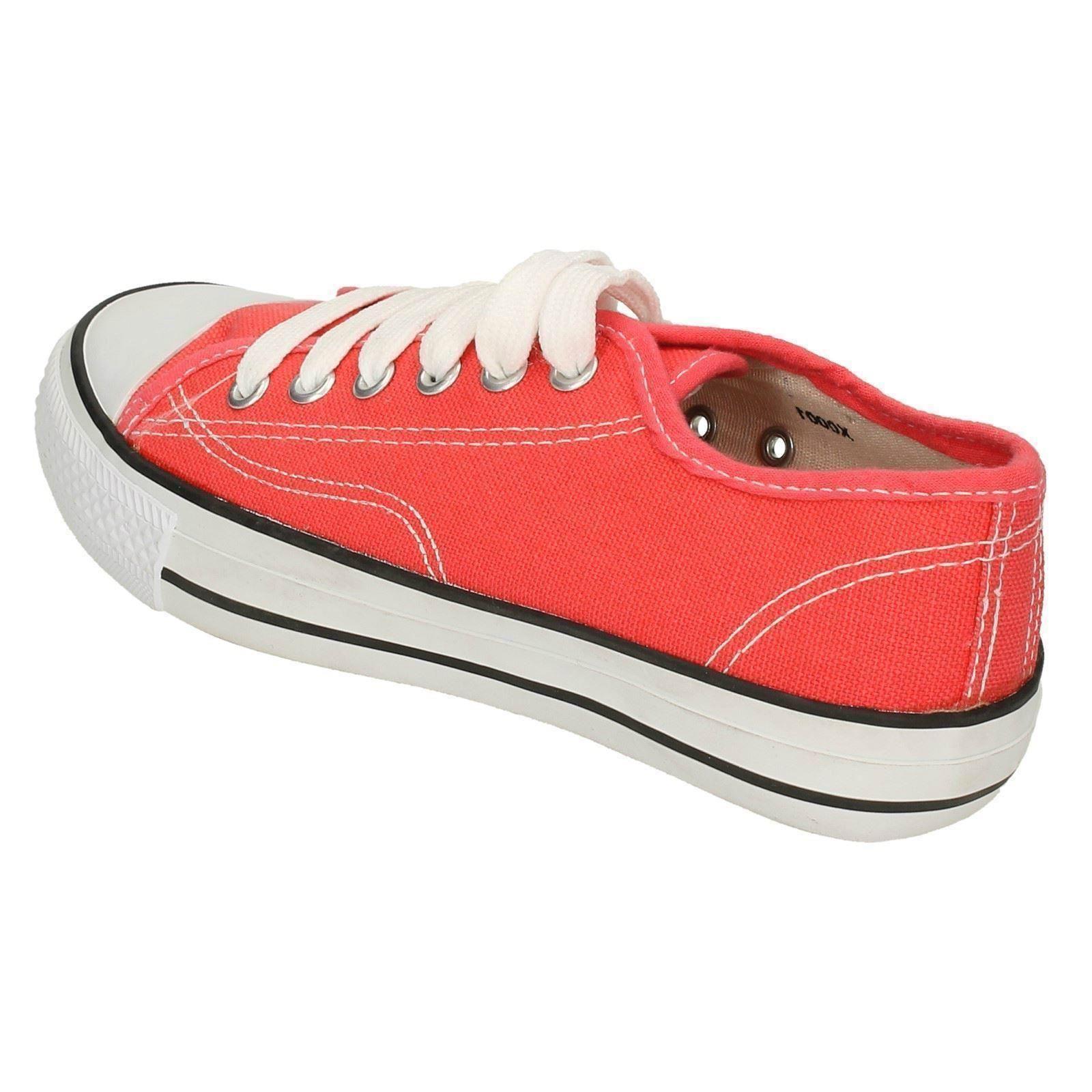 Para Niños Spot Sobre Tela De Encaje Zapatos