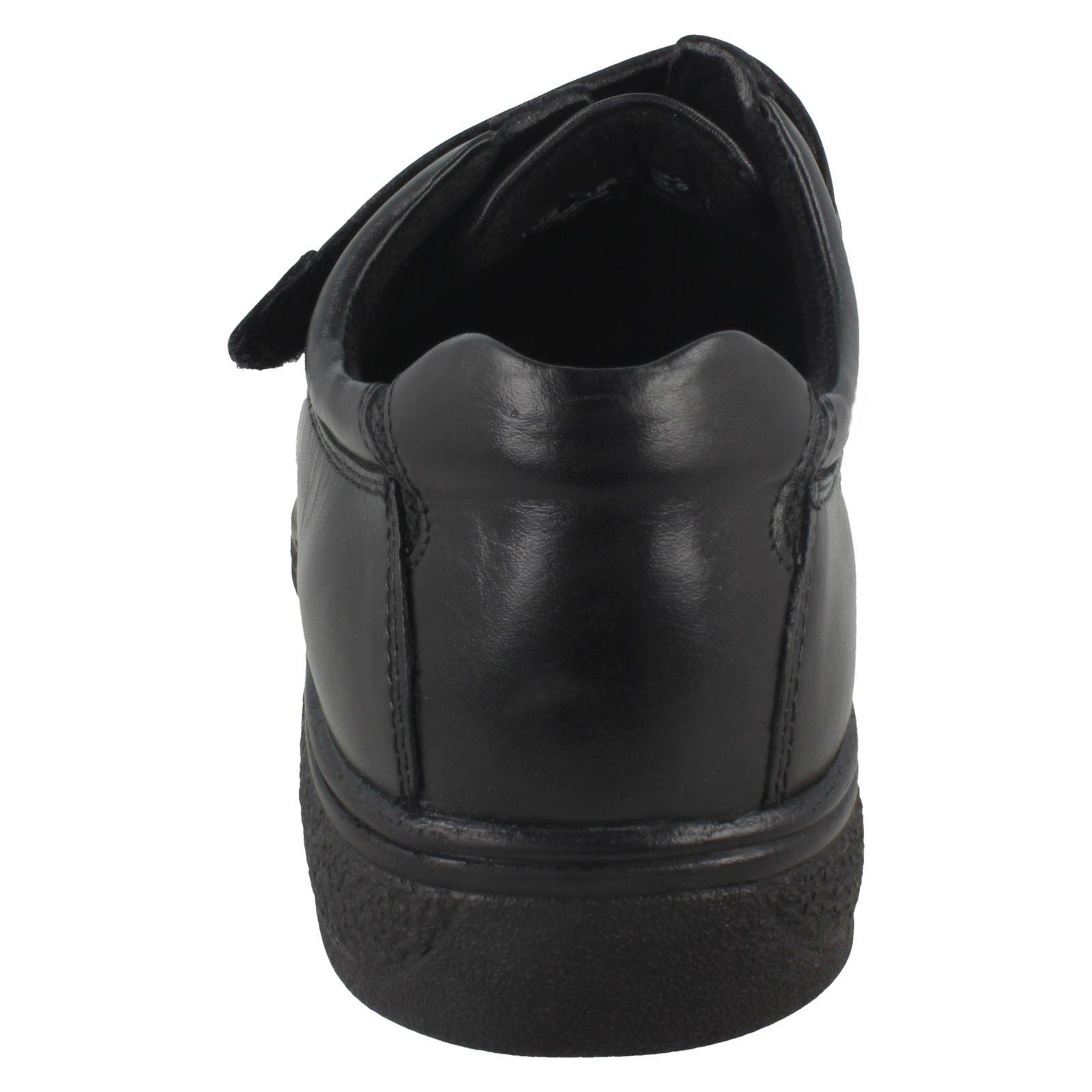 Chaussures Chaussures Chaussures Chaussures Chaussures fgqFzxw
