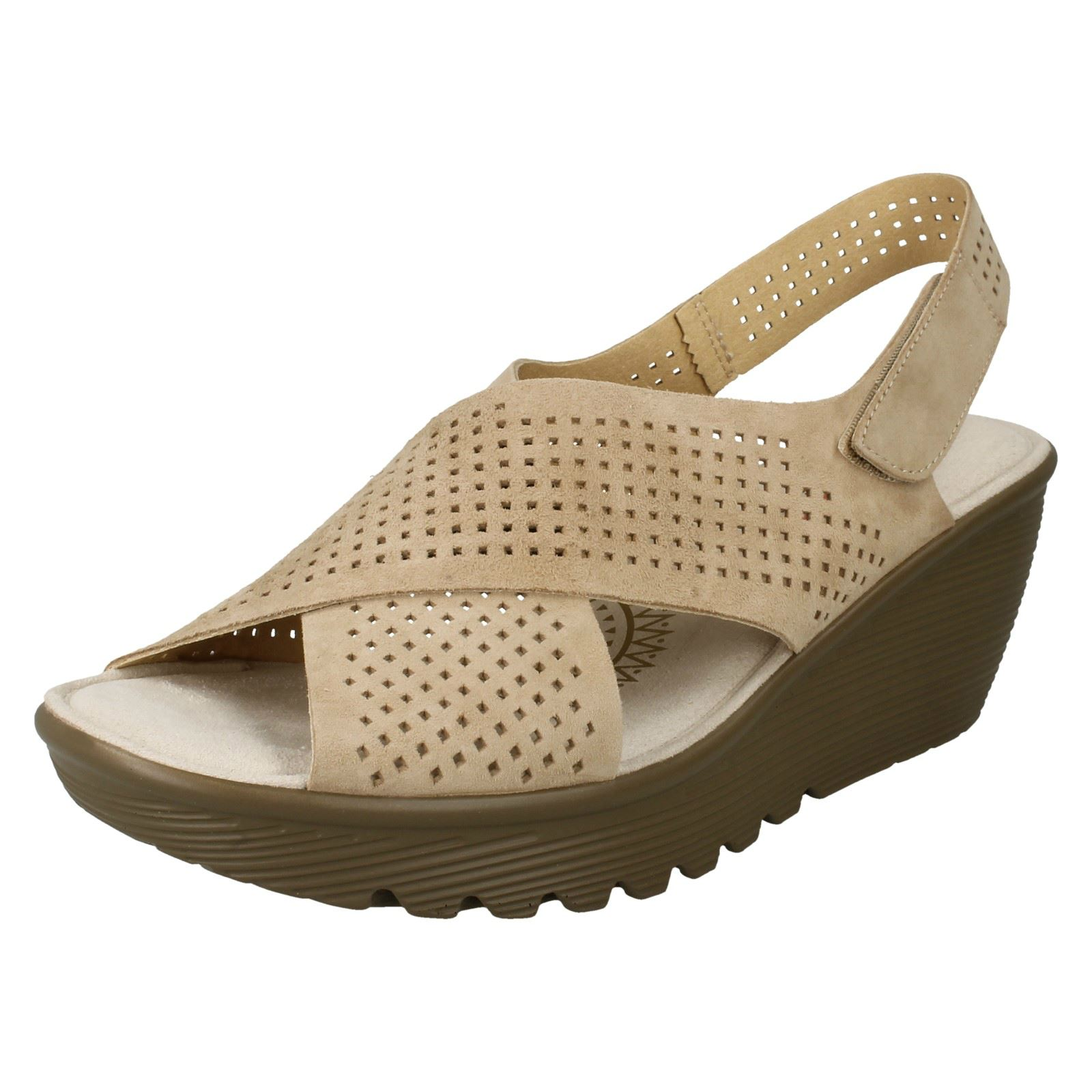 skechers open toe sandals