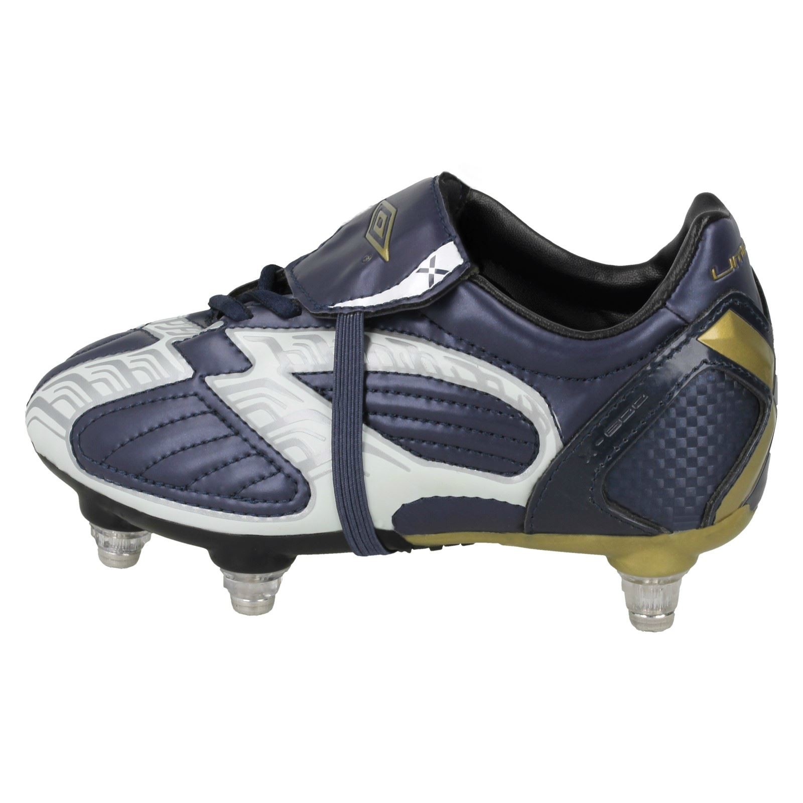 cheap umbro football boots
