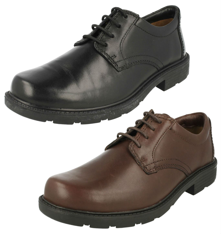 Billig hohe Qualität Mens Clarks Shoes Lair Watch