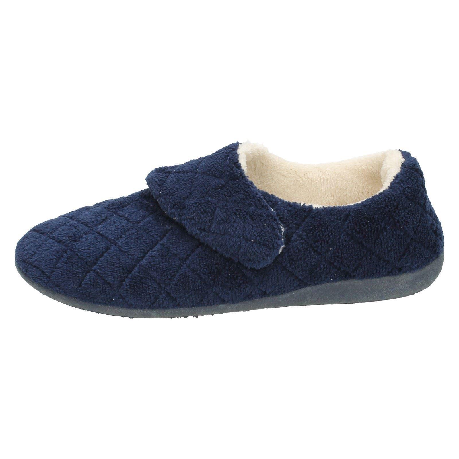 Zapatillas De Mujer Punto en plano PTXL010