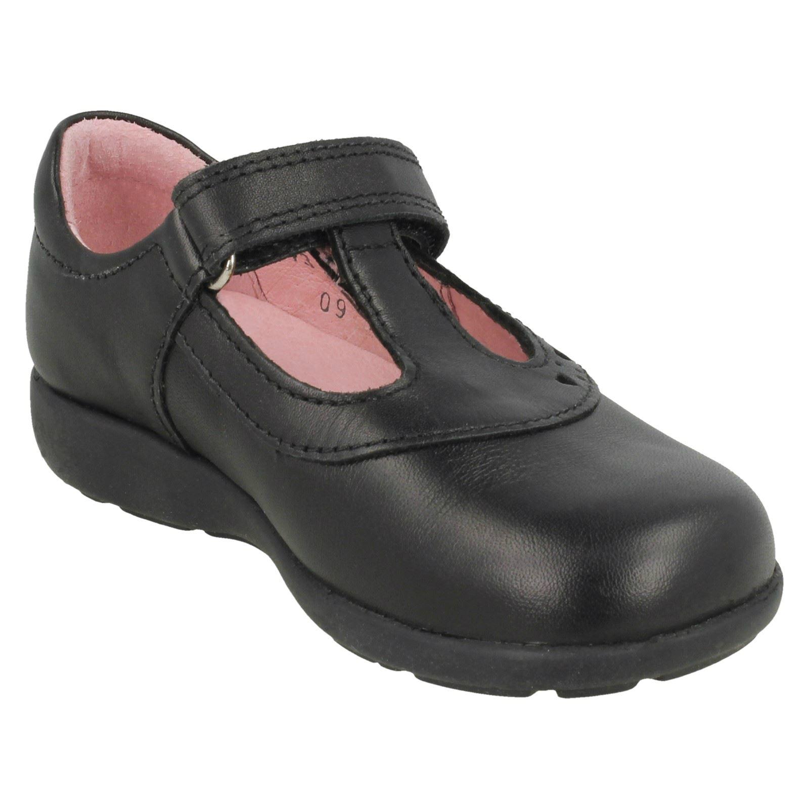 ADIDAS ADISSAGE BADELATSCHEN Badeschuhe Sandalen Schuhe dark