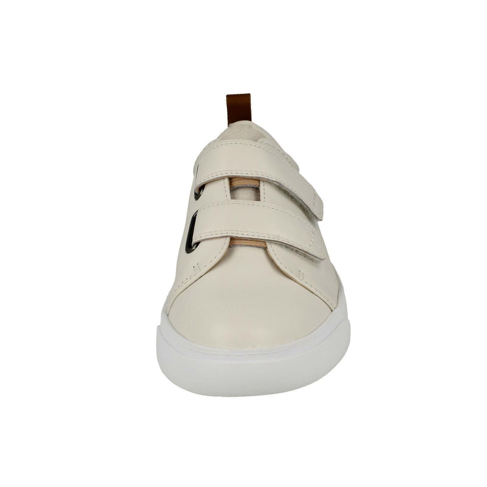Sandali Donna Clarks Casual Riptape Sportivo Scarpe Da Ginnastica Stile Scarpe Di Pelle-Guanto Daisy