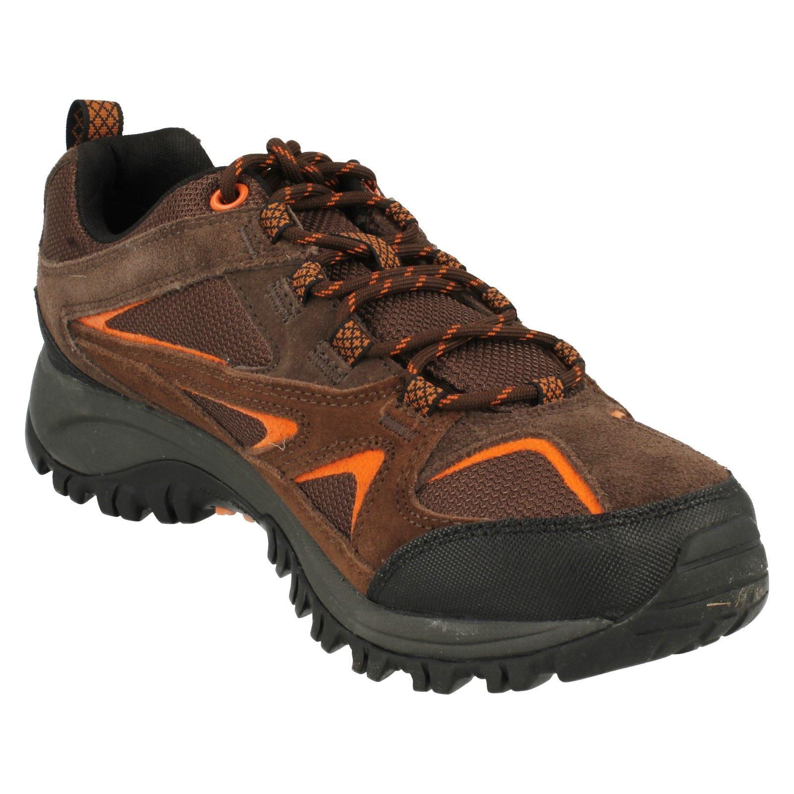 Schuhes Herren Merrell Casual Schuhes  'Phoenix Bluff Gore-Tex' 417ab1