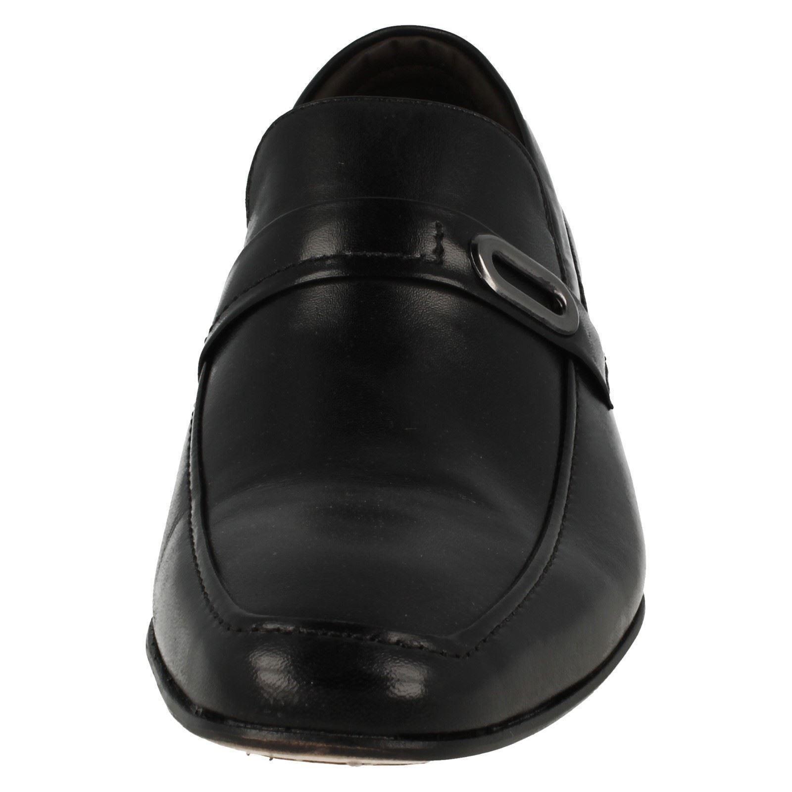 Uomo Anatomic Smart Slip 2' On Schuhes 'Sergipe 2' Slip f8ffc0