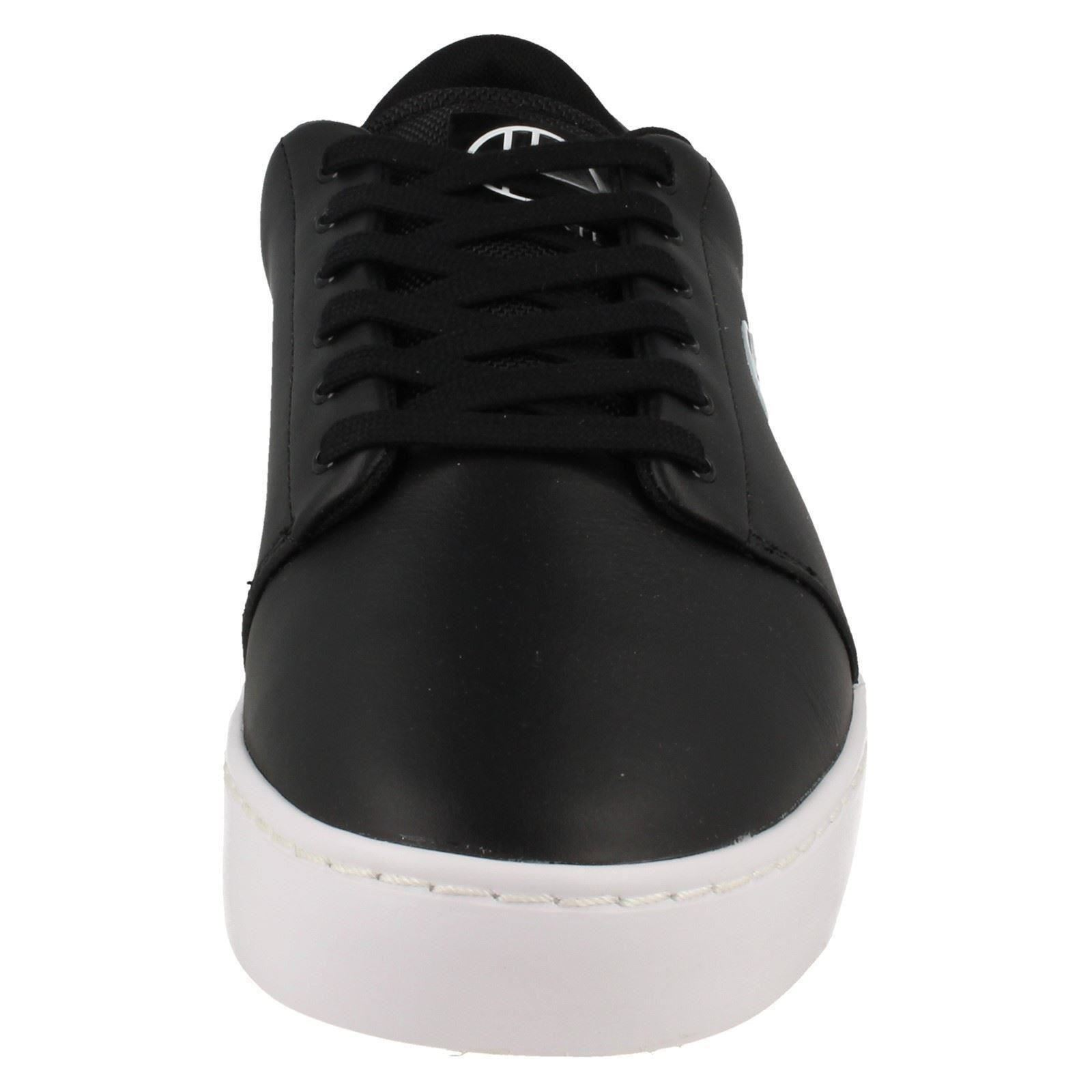 Mens Lacoste Casual Lace Legacy' Up Trainers - 'Court Legacy' Lace 6ea87e