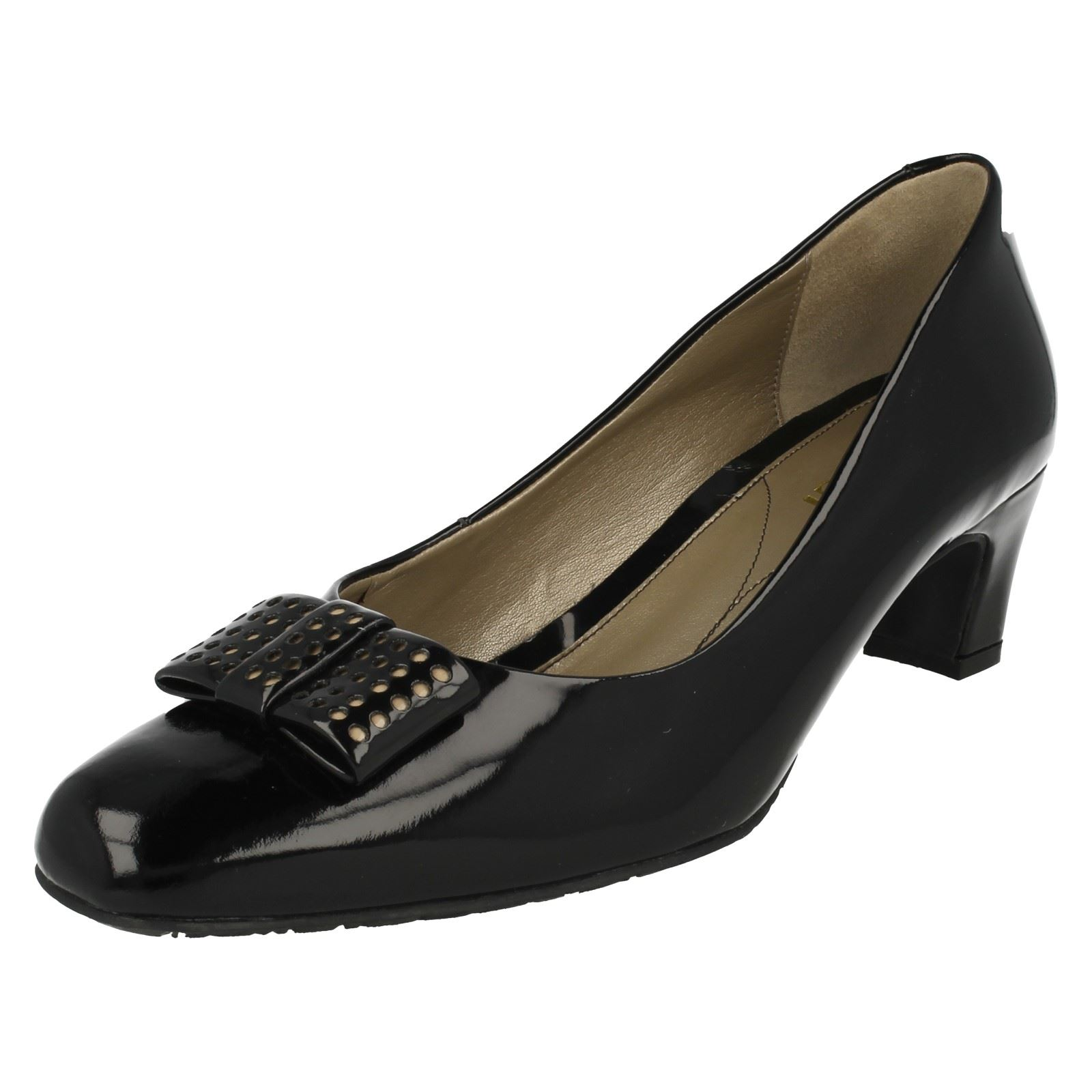 Femmes Van Dal Dal Dal Chaussures à * HELENA * 517292