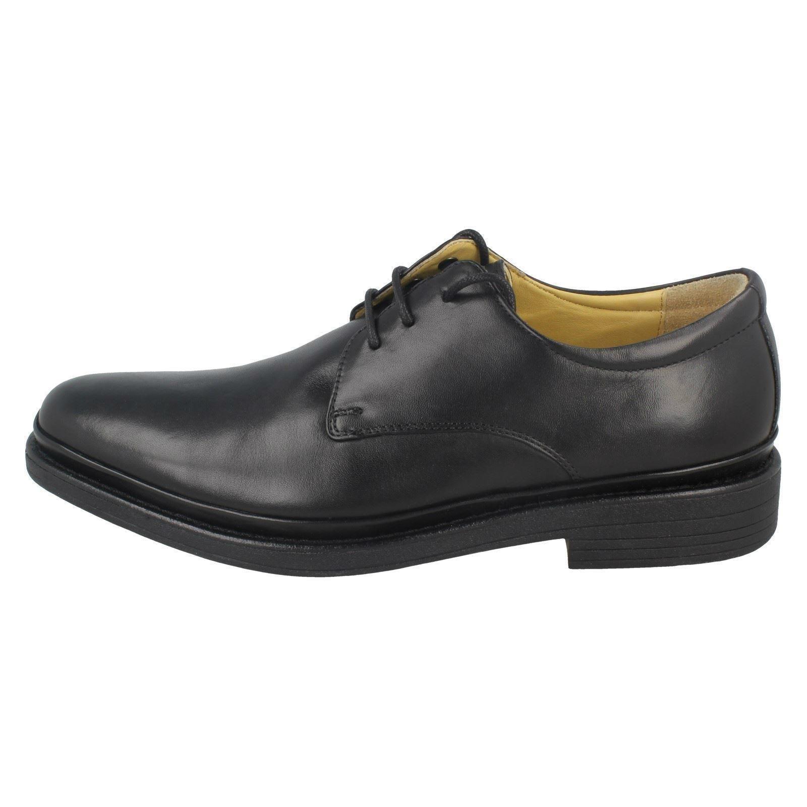 sale retailer 0394c d3239 ... NIKE BIG NIKE HIGH Men s Dark Obsidian Vibrant Yellow Trainers        40a8ea ...