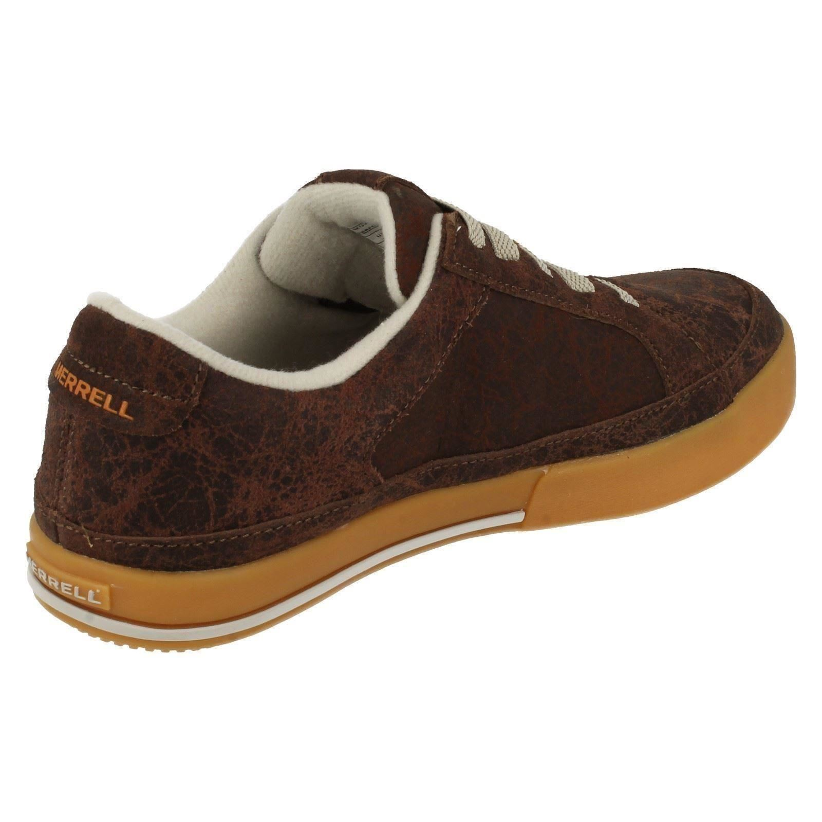 Shop deeply discounted boys' casual shoes on Steep & Cheap while it lasts. Limited time deals up to 70% off.