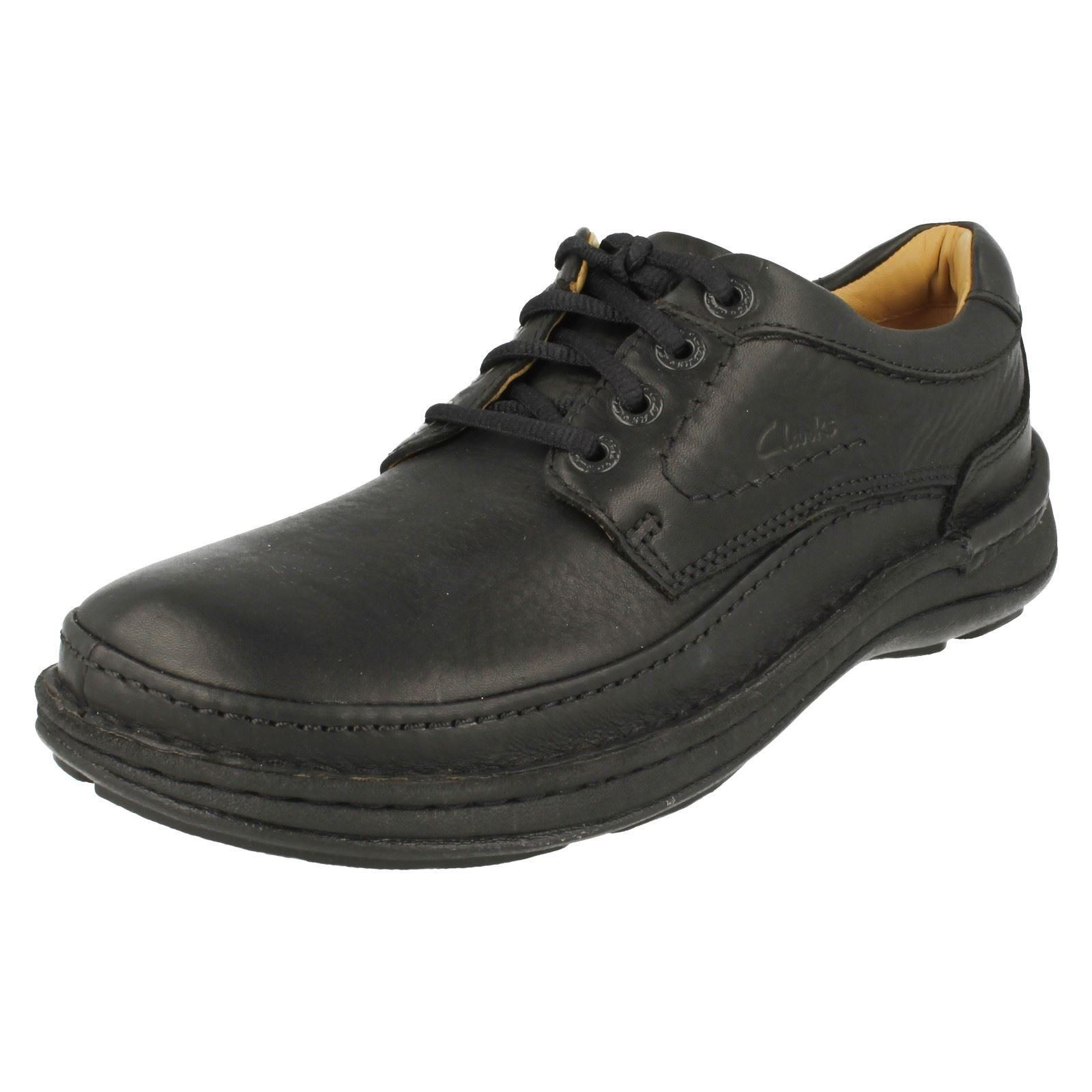 Clarks Active Air Shoes Reviews