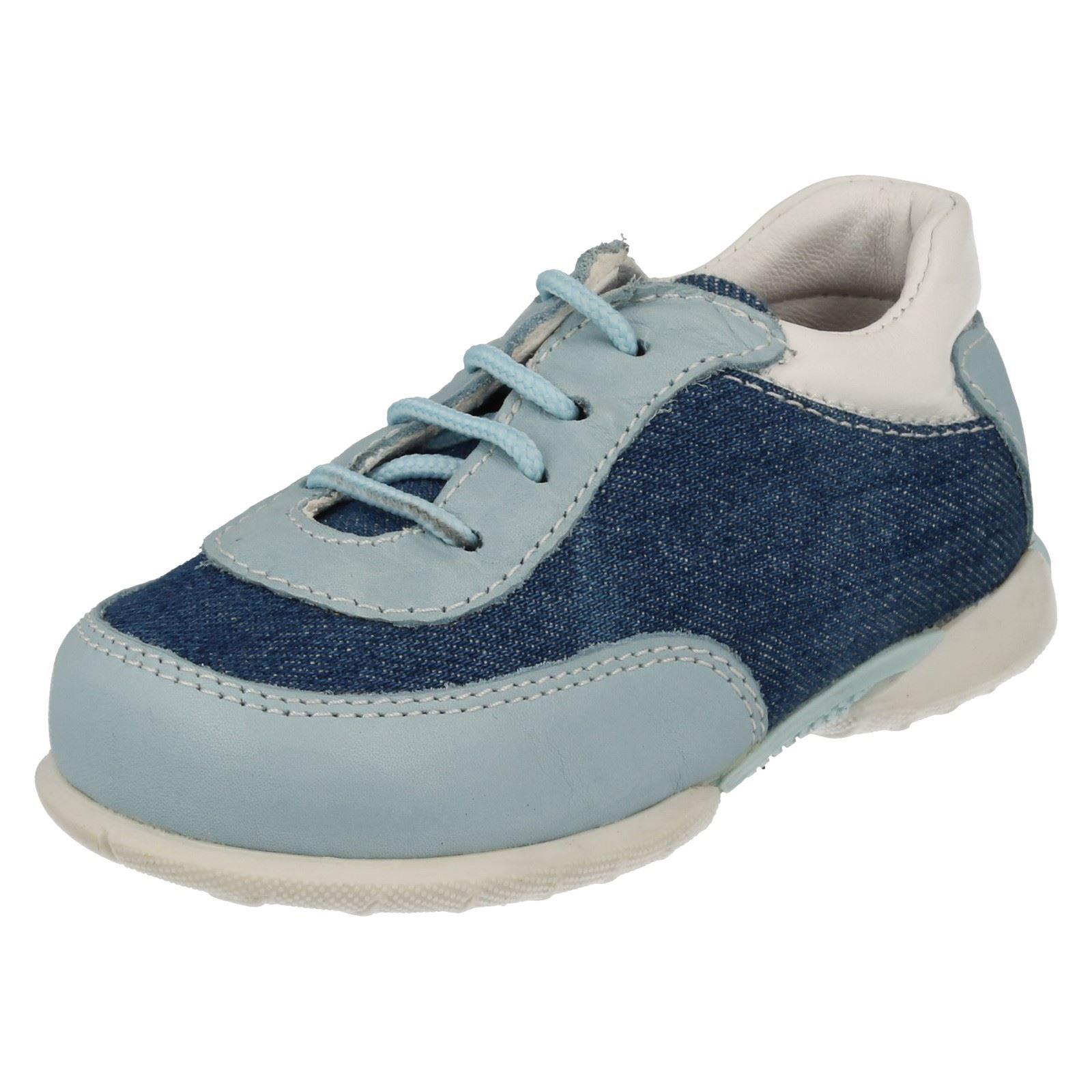 Bebés Dr Scholl Informal Zapatos Ale